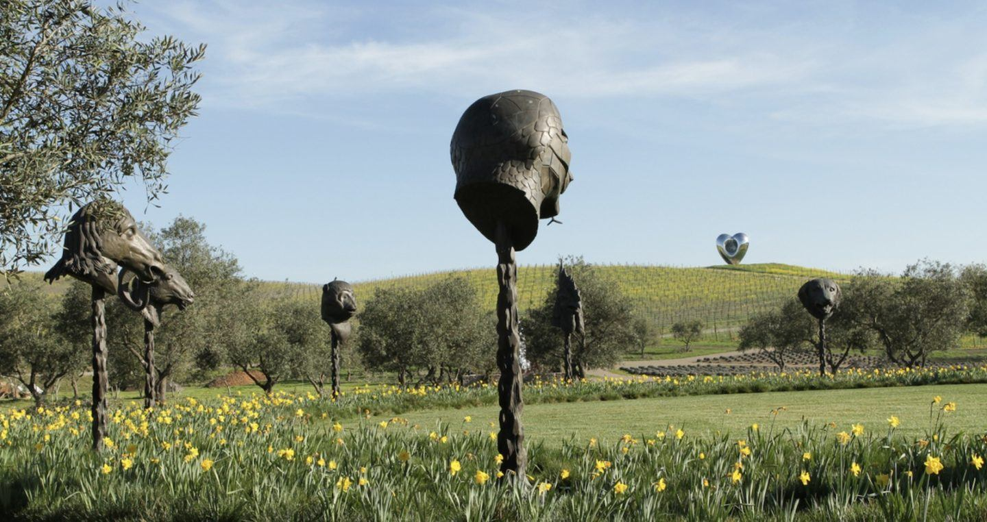 IGNANT-Art-Donum-Estate-Sculpture-Collection-Ai-Wei-Wei-011