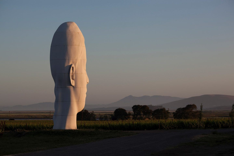IGNANT-Art-Donum-Estate-Sculpture-Collection-Jaume-Plensa-009