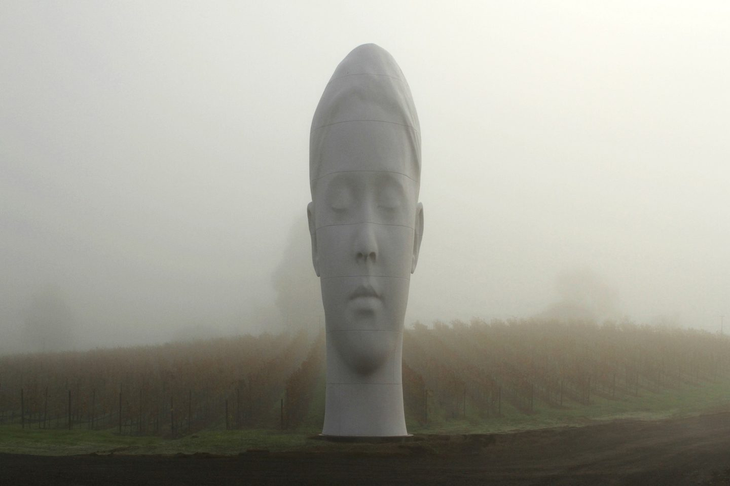 IGNANT-Art-Donum-Estate-Sculpture-Collection-Jaume-Plensa-010