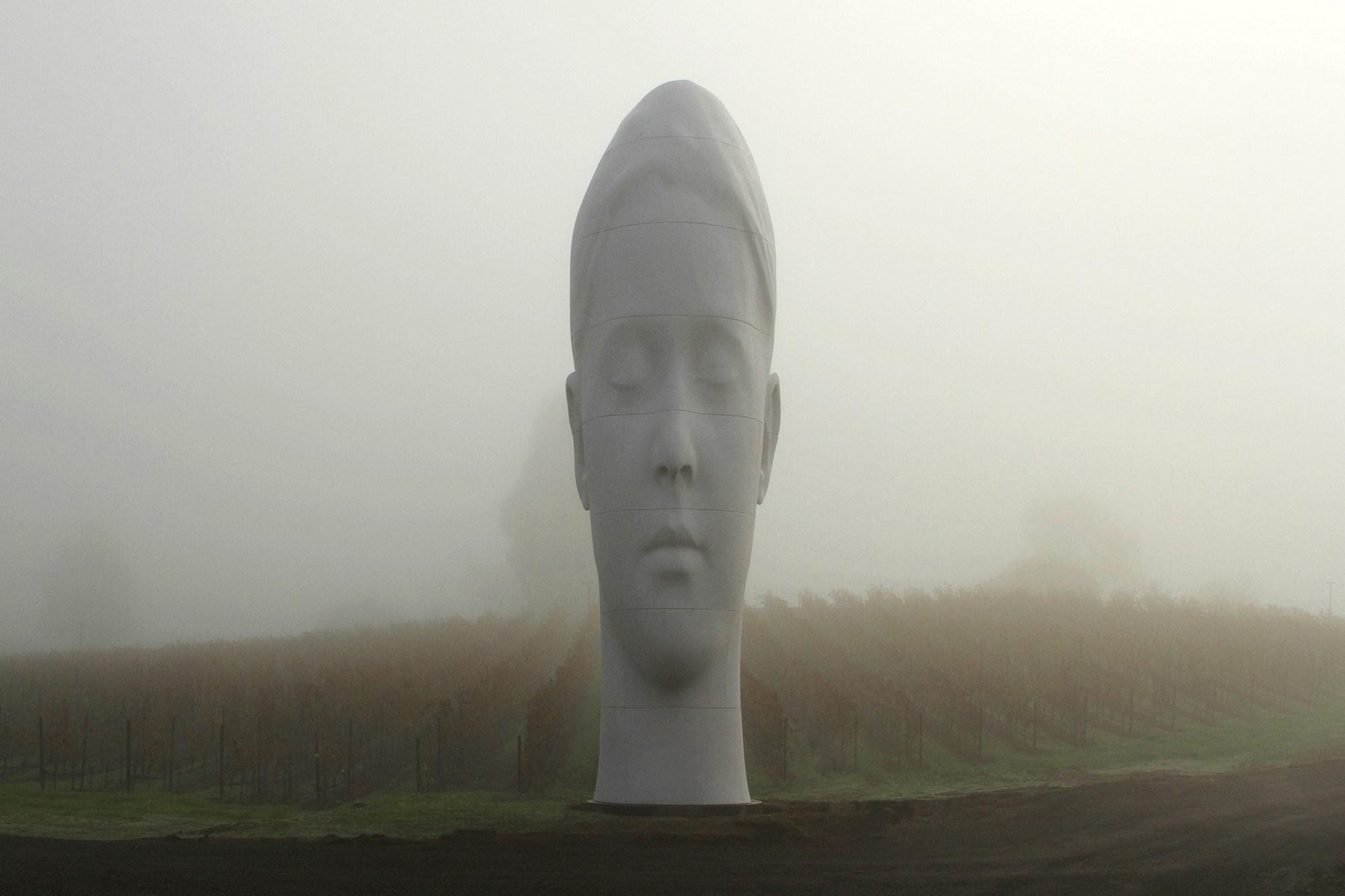 IGNANT-Art-Donum-Estate-Sculpture-Collection-Jaume-Plensa-010