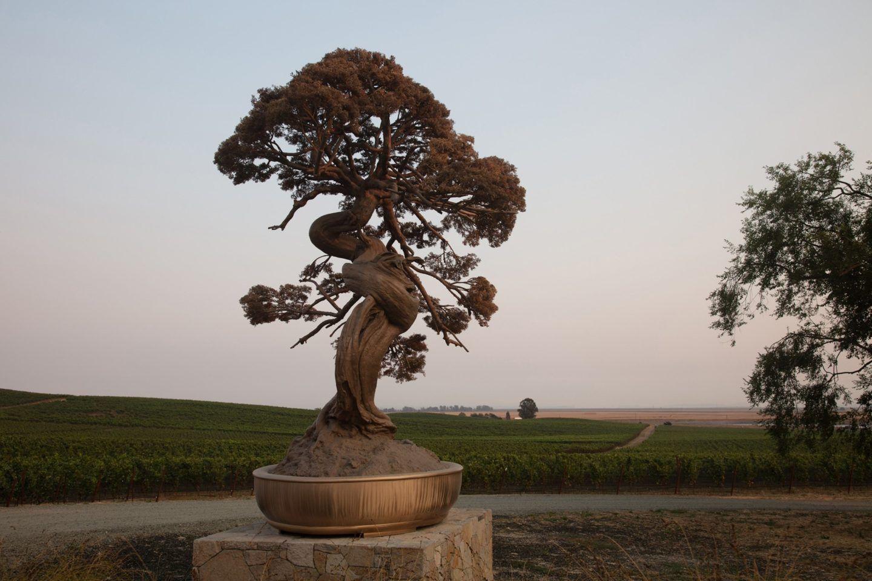 IGNANT-Art-Donum-Estate-Sculpture-Collection-Mark-Quinn-007