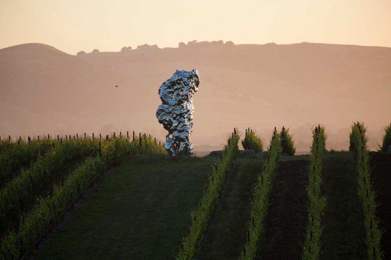 IGNANT-Art-Donum-Estate-Sculpture-Collection-Zhan-Wang-001