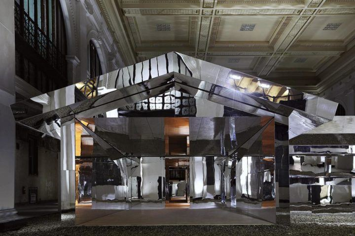 IGNANT-Art-Doug-Aitken-Mirage-Detroit-002