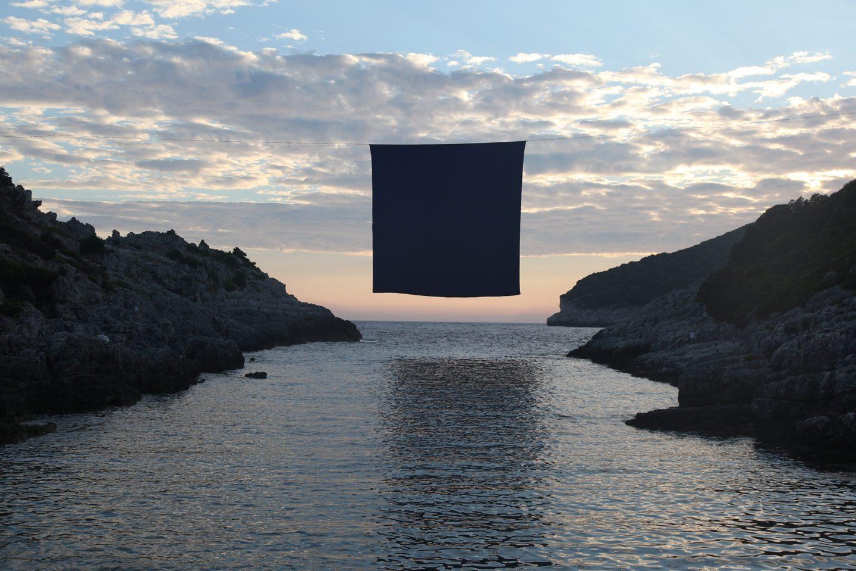 IGNANT-Art-Michael-Sebastian-Haas-Blue-Interface-2