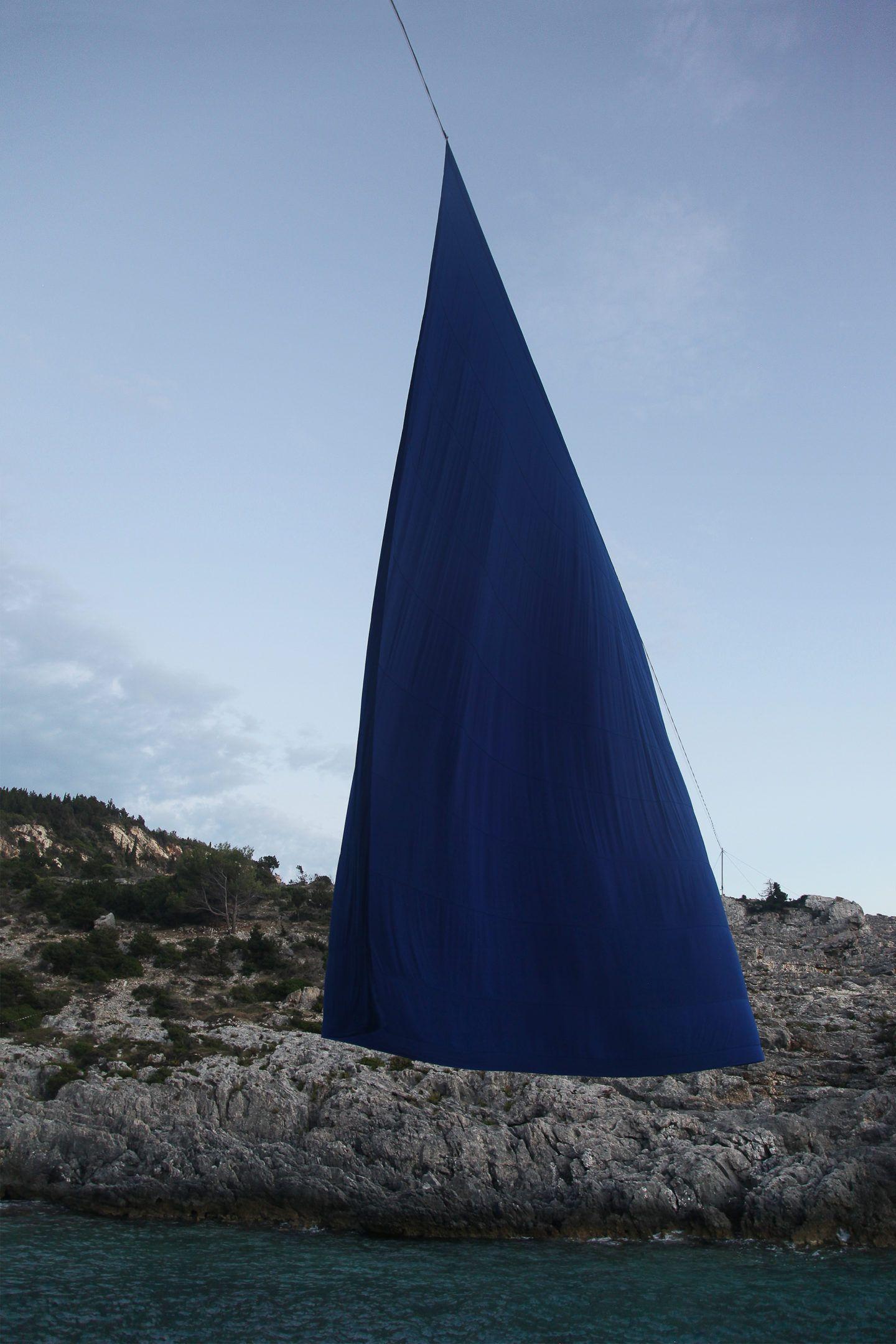 IGNANT-Art-Michael-Sebastian-Haas-Blue-Interface-4