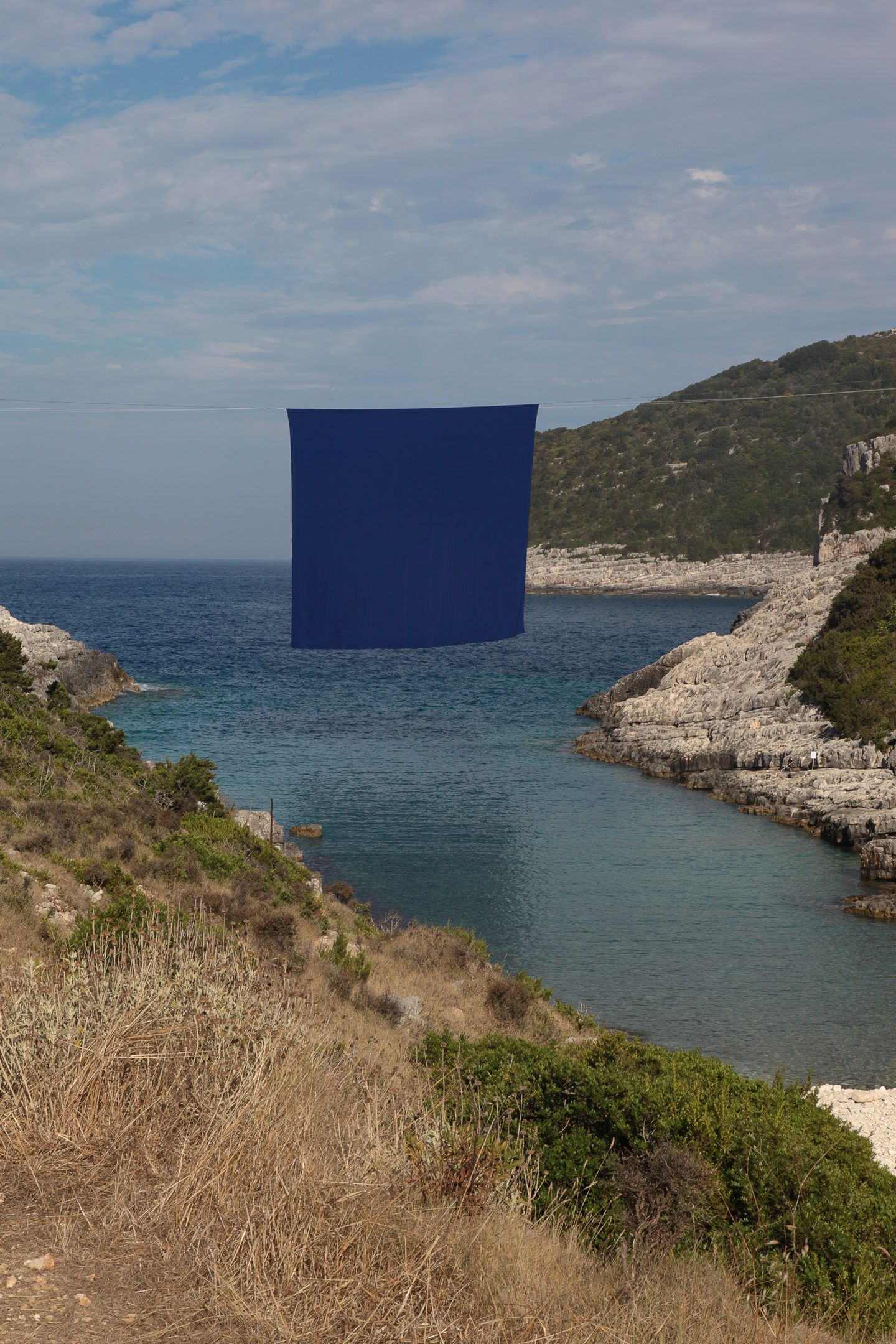 IGNANT-Art-Michael-Sebastian-Haas-Blue-Interface-5