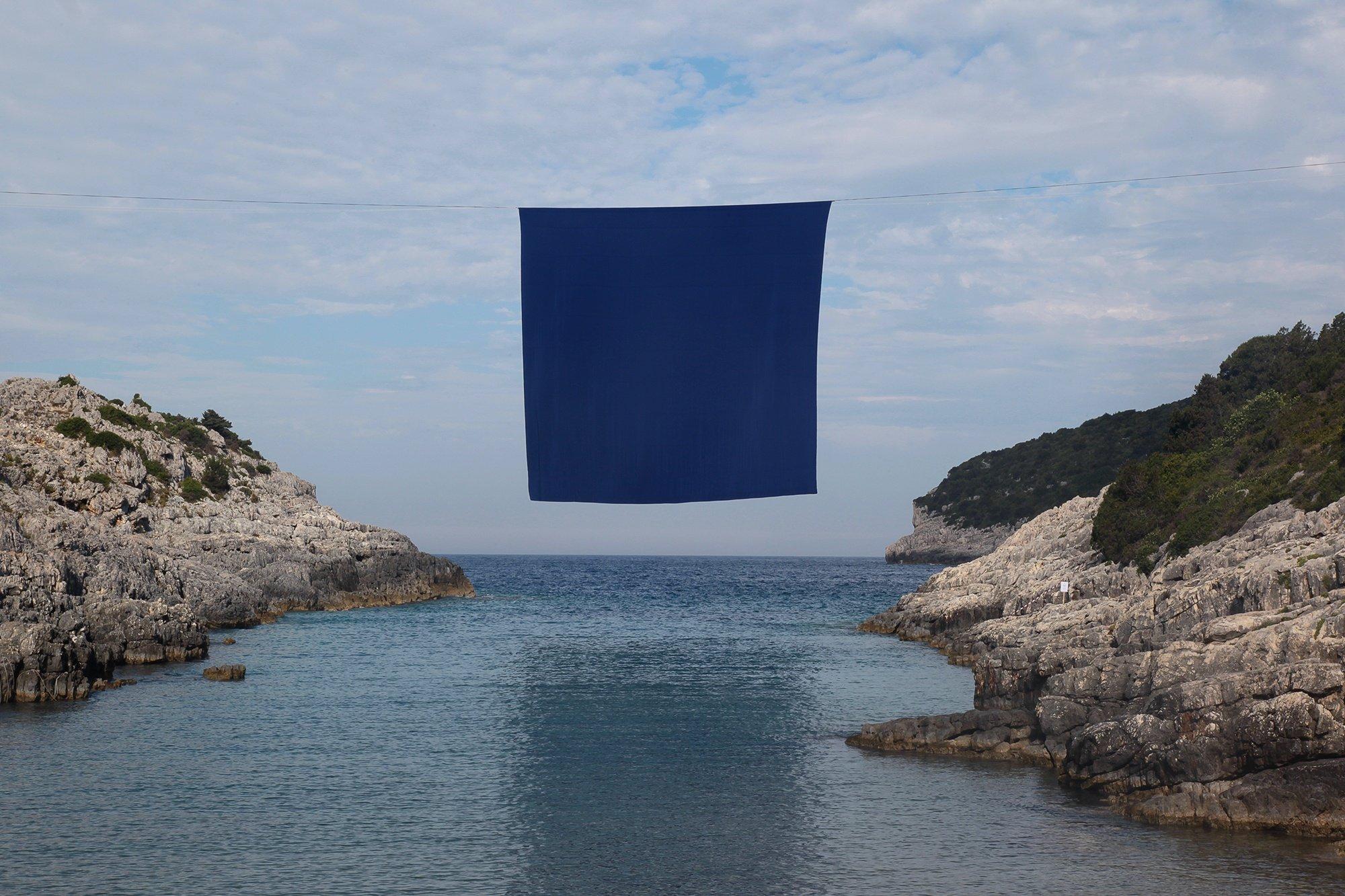 IGNANT-Art-Michael-Sebastian-Haas-Blue-Interface-6
