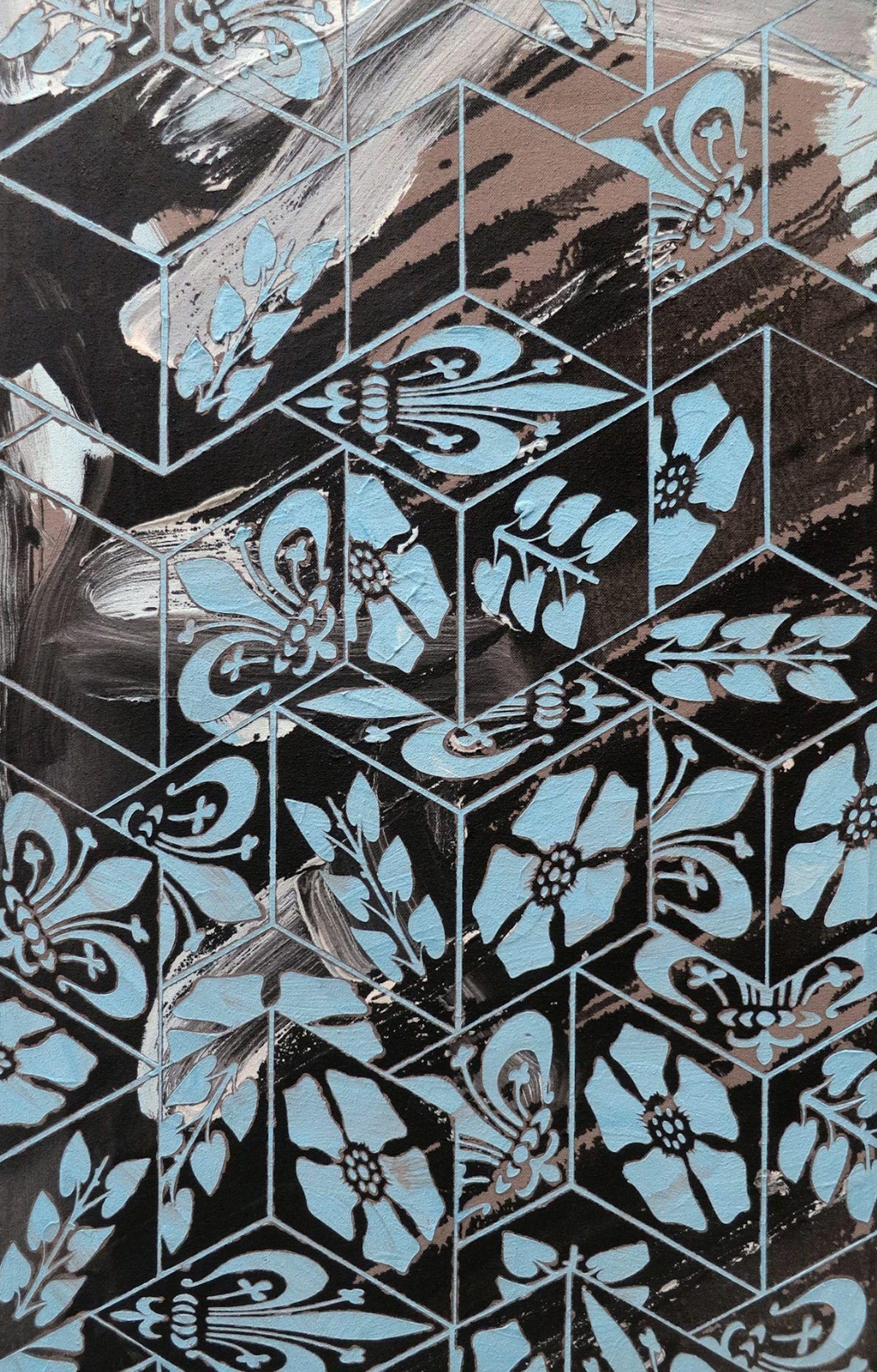 IGNANT-Art-Robert-Dawson-Aesthetic-Sabbotage-010