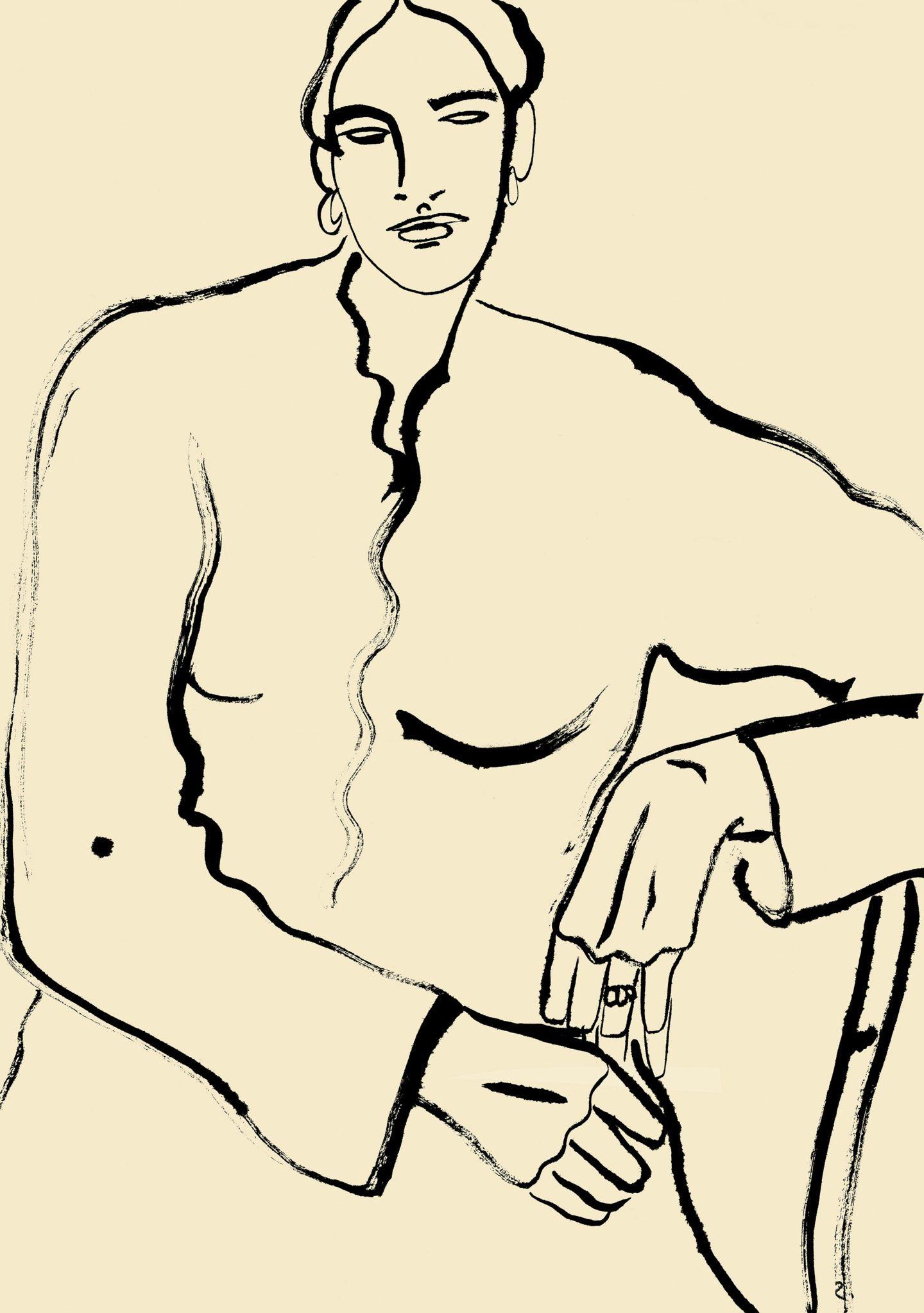 IGNANT-Art-Rosie-McGuinness-1