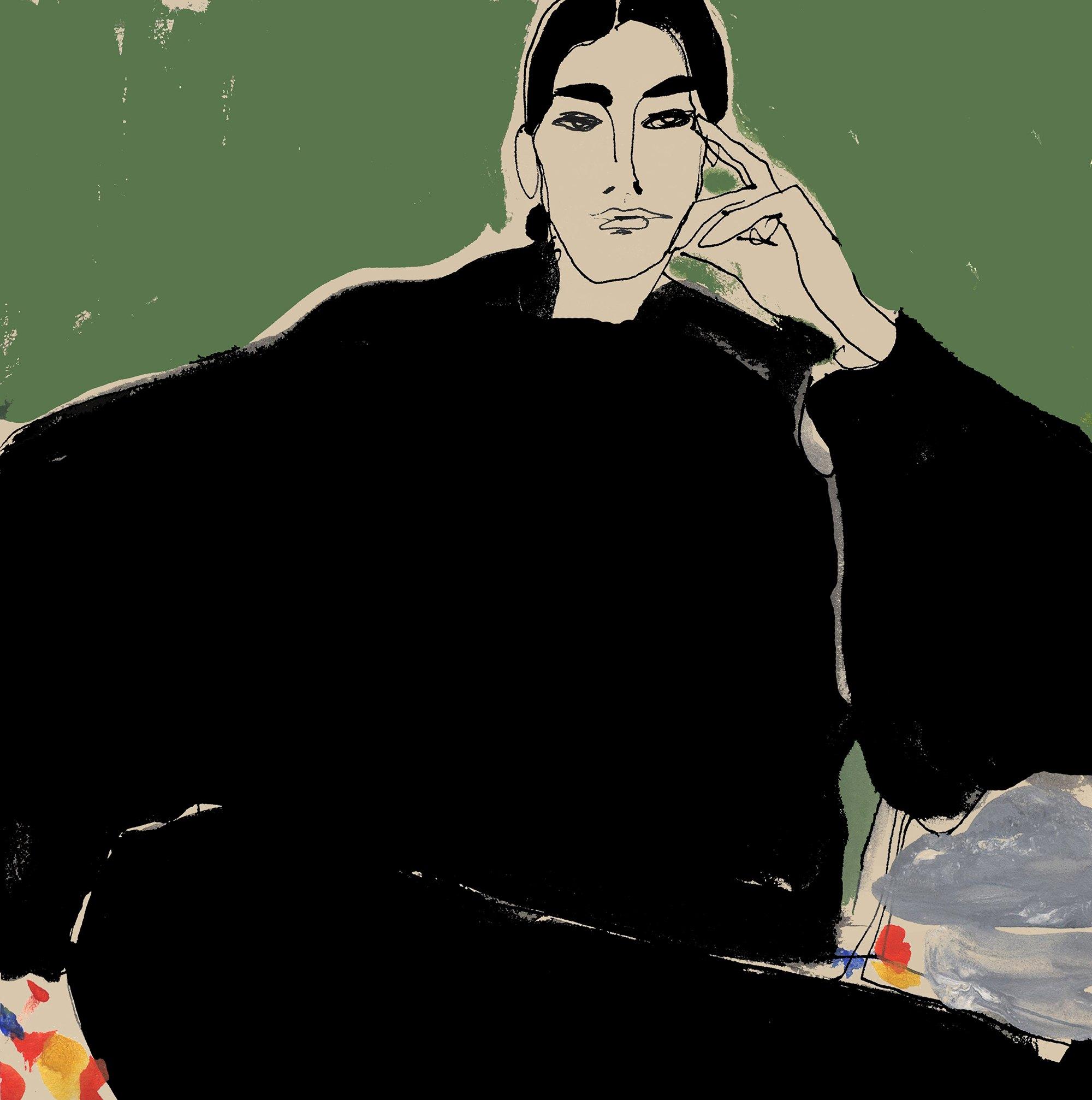 IGNANT-Art-Rosie-McGuinness-18