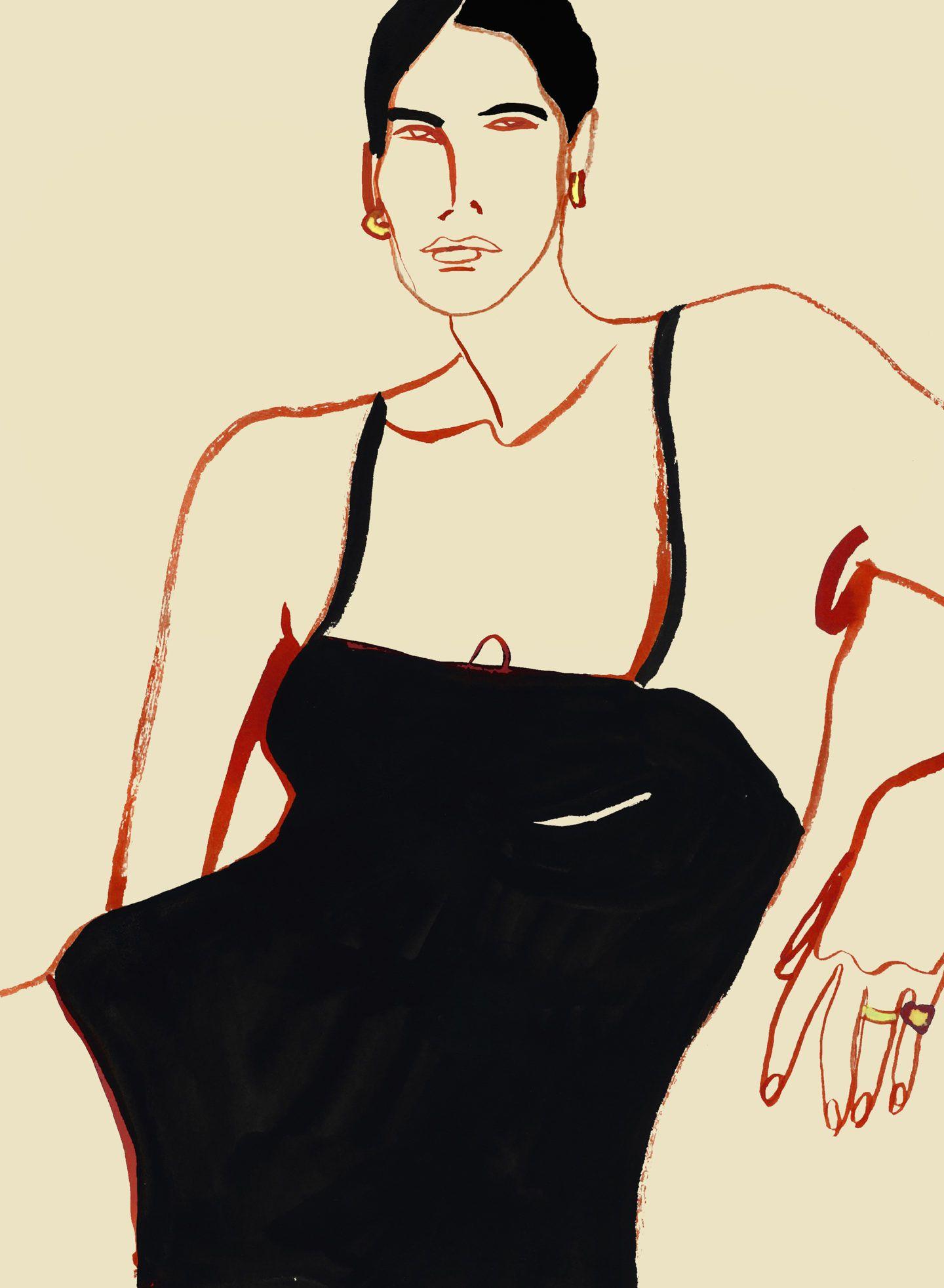 IGNANT-Art-Rosie-McGuinness-19
