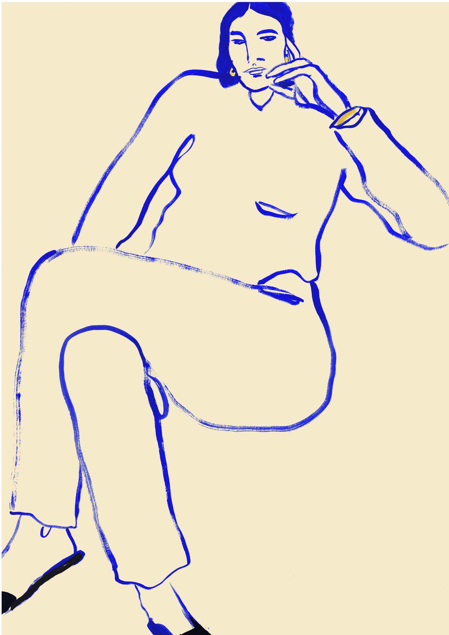 IGNANT-Art-Rosie-McGuinness-2
