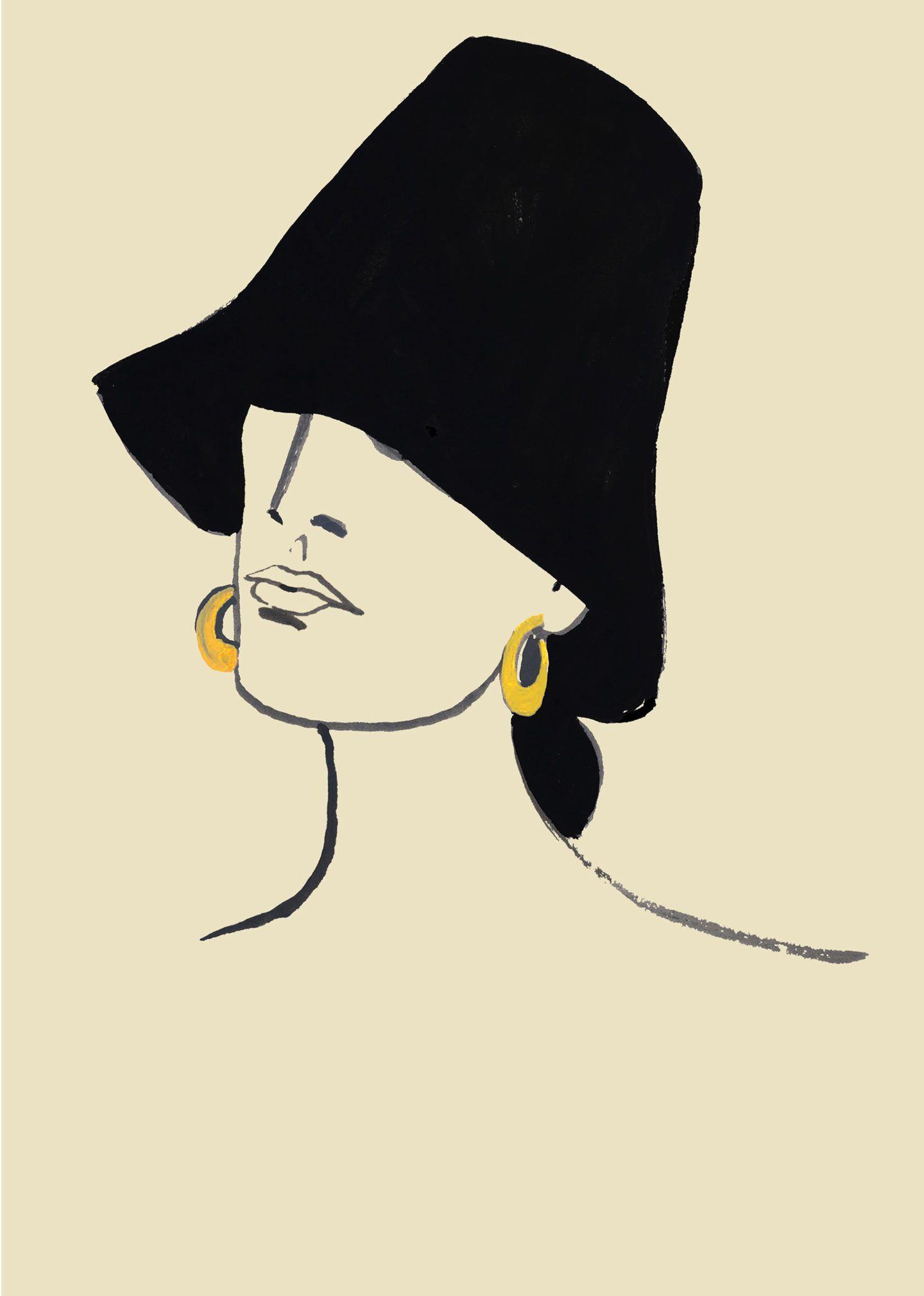 IGNANT-Art-Rosie-McGuinness-20