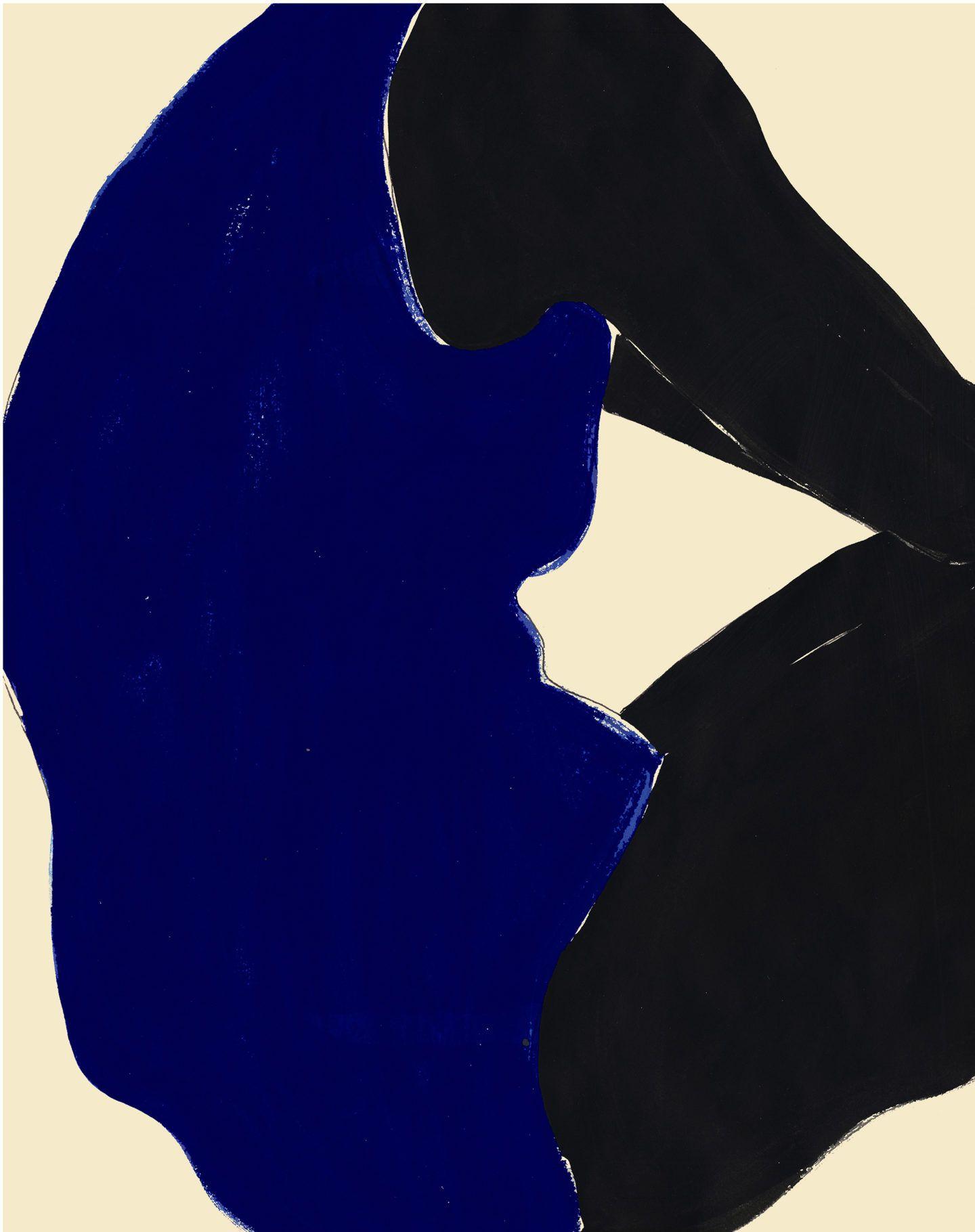 IGNANT-Art-Rosie-McGuinness-25