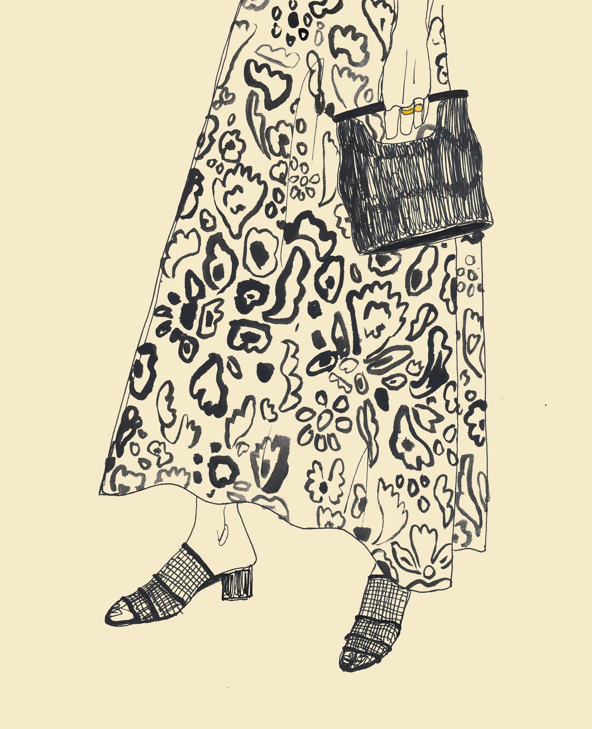 IGNANT-Art-Rosie-McGuinness-26