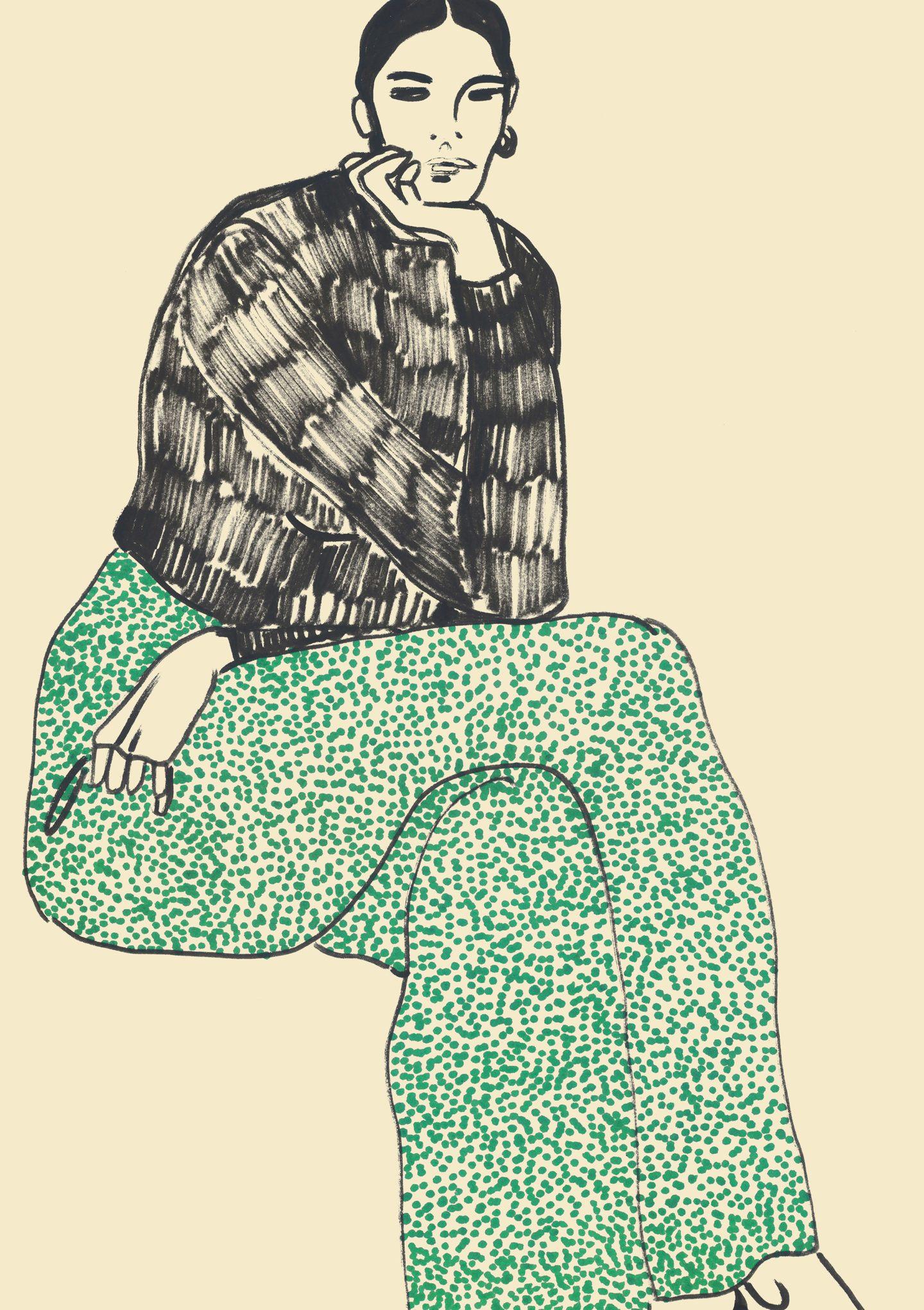 IGNANT-Art-Rosie-McGuinness-3
