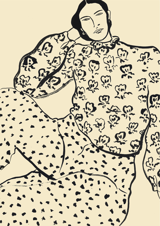 IGNANT-Art-Rosie-McGuinness-4