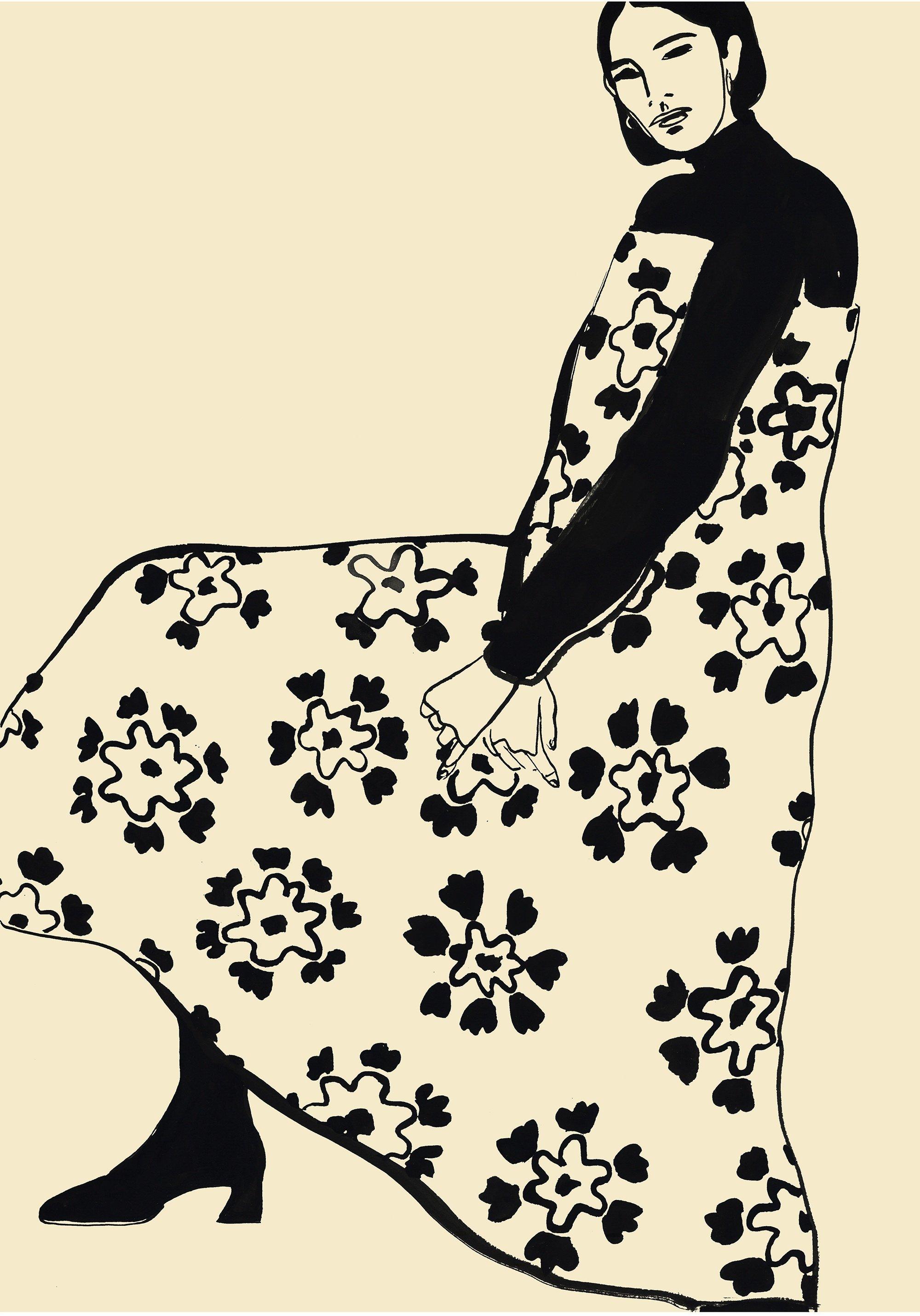 IGNANT-Art-Rosie-McGuinness-8