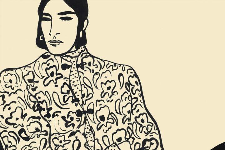 IGNANT-Art-Rosie-McGuinness-Cover-1