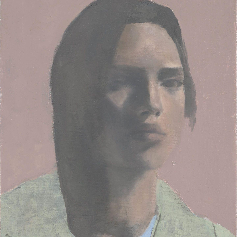 IGNANT-Art-Shanti-Shea-An-4