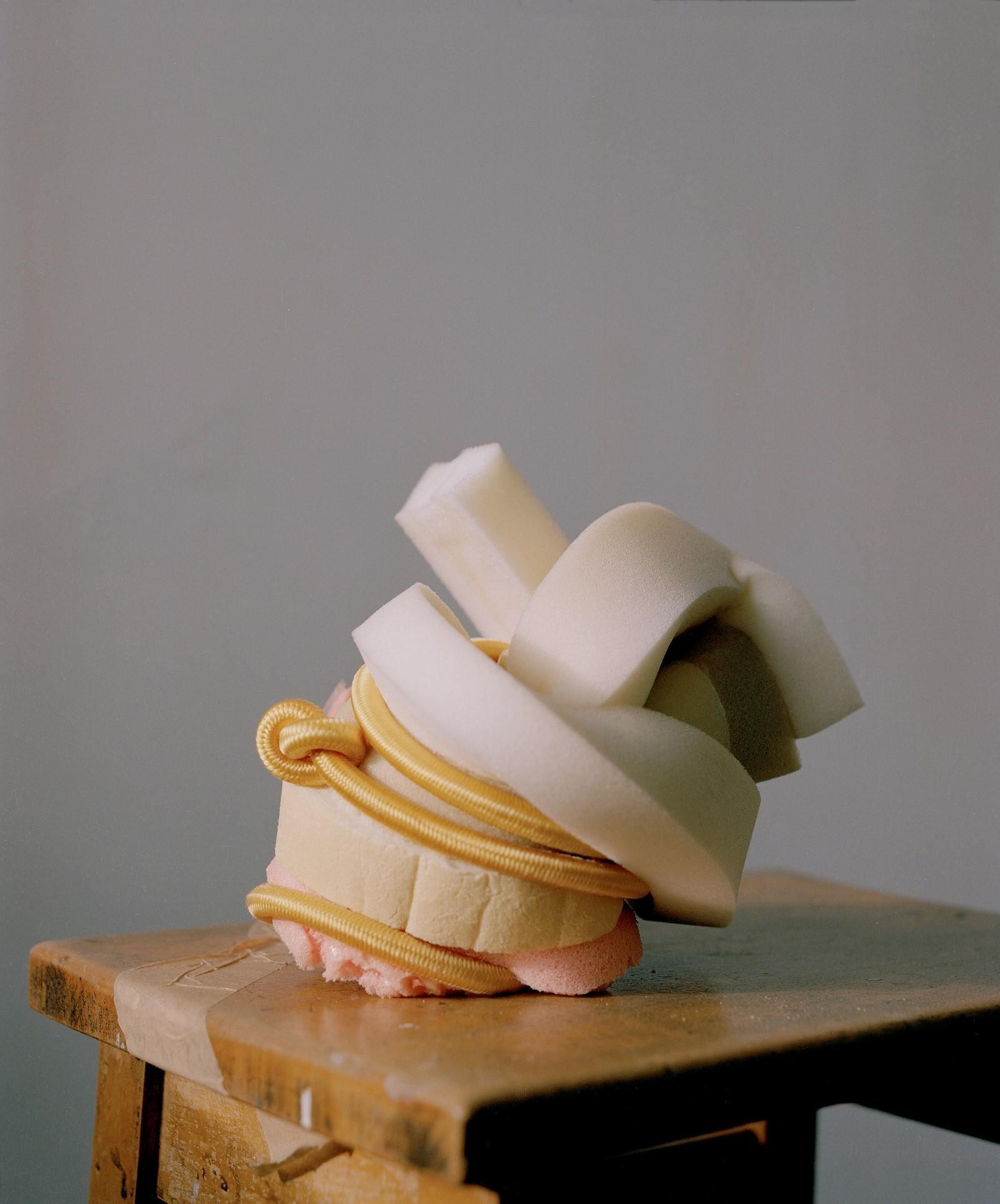 IGNANT-Art-Tine-Bek-Komfort-Skulptur-2