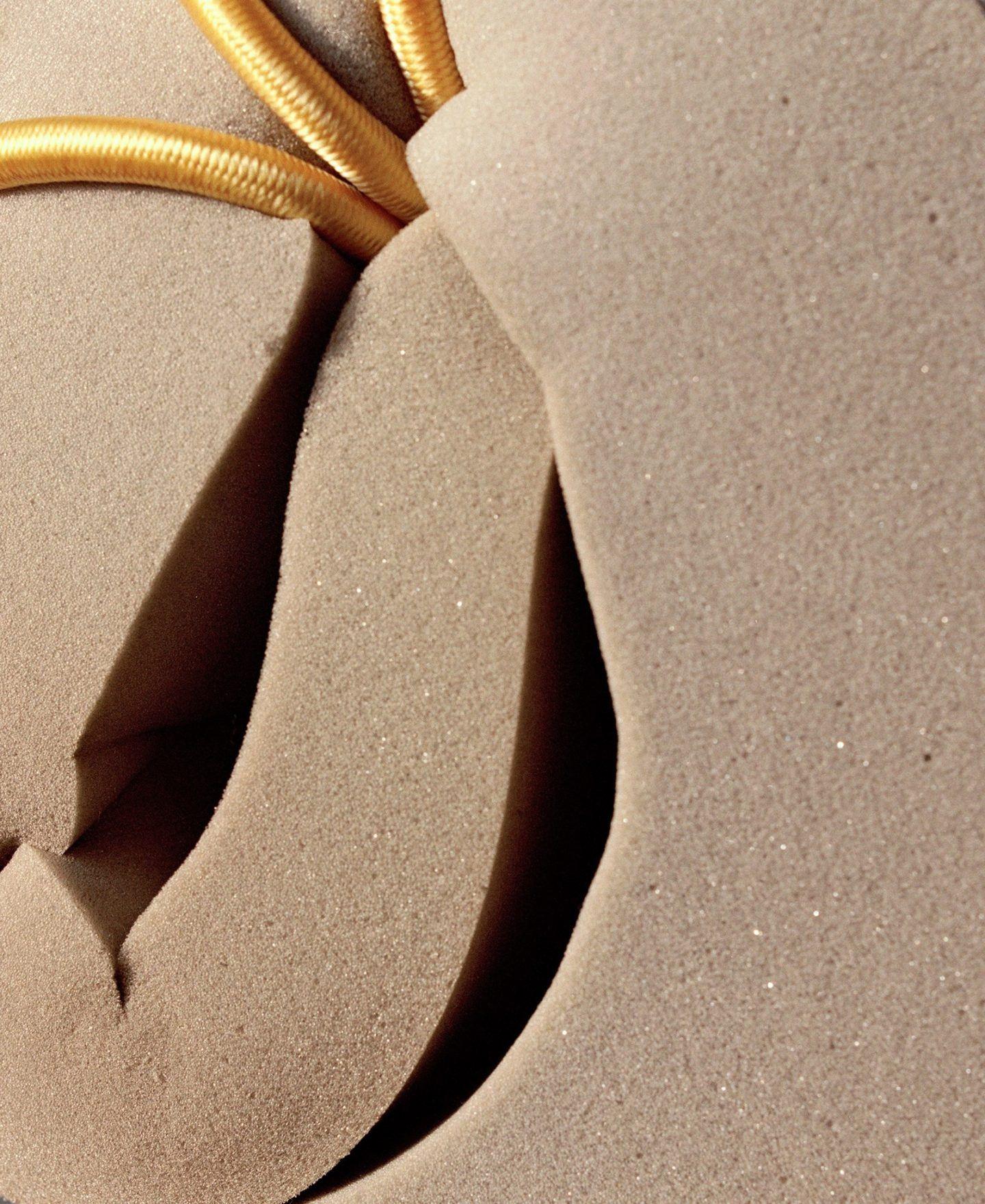 IGNANT-Art-Tine-Bek-Komfort-Skulptur-5