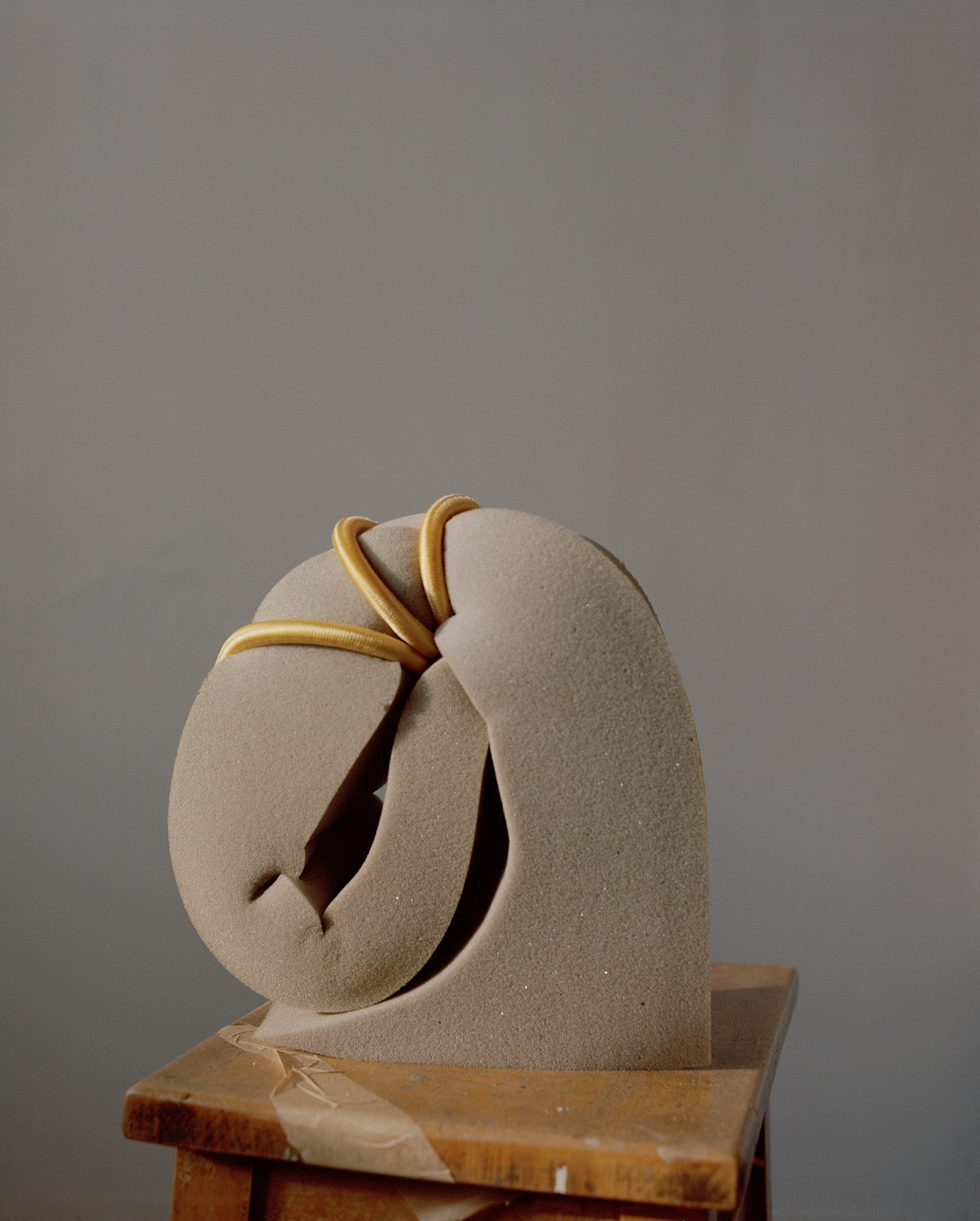 IGNANT-Art-Tine-Bek-Komfort-Skulptur-6