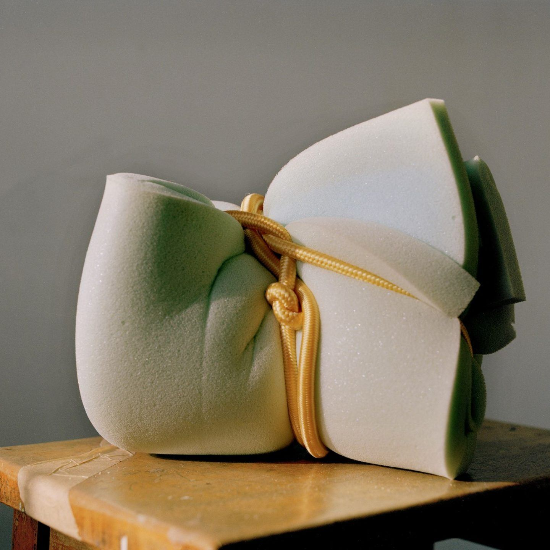 IGNANT-Art-Tine-Bek-Komfort-Skulptur-7