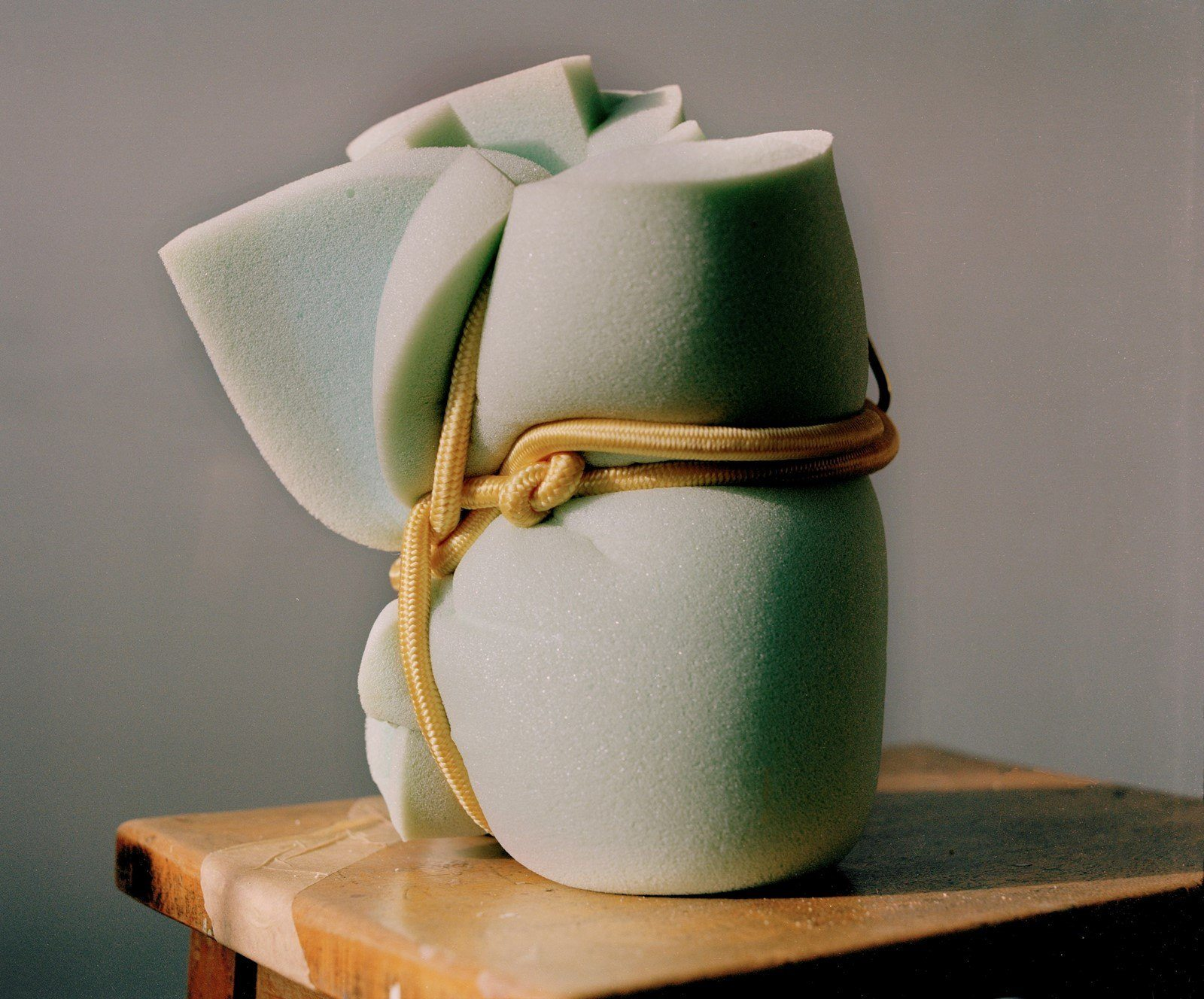 IGNANT-Art-Tine-Bek-Komfort-Skulptur-8
