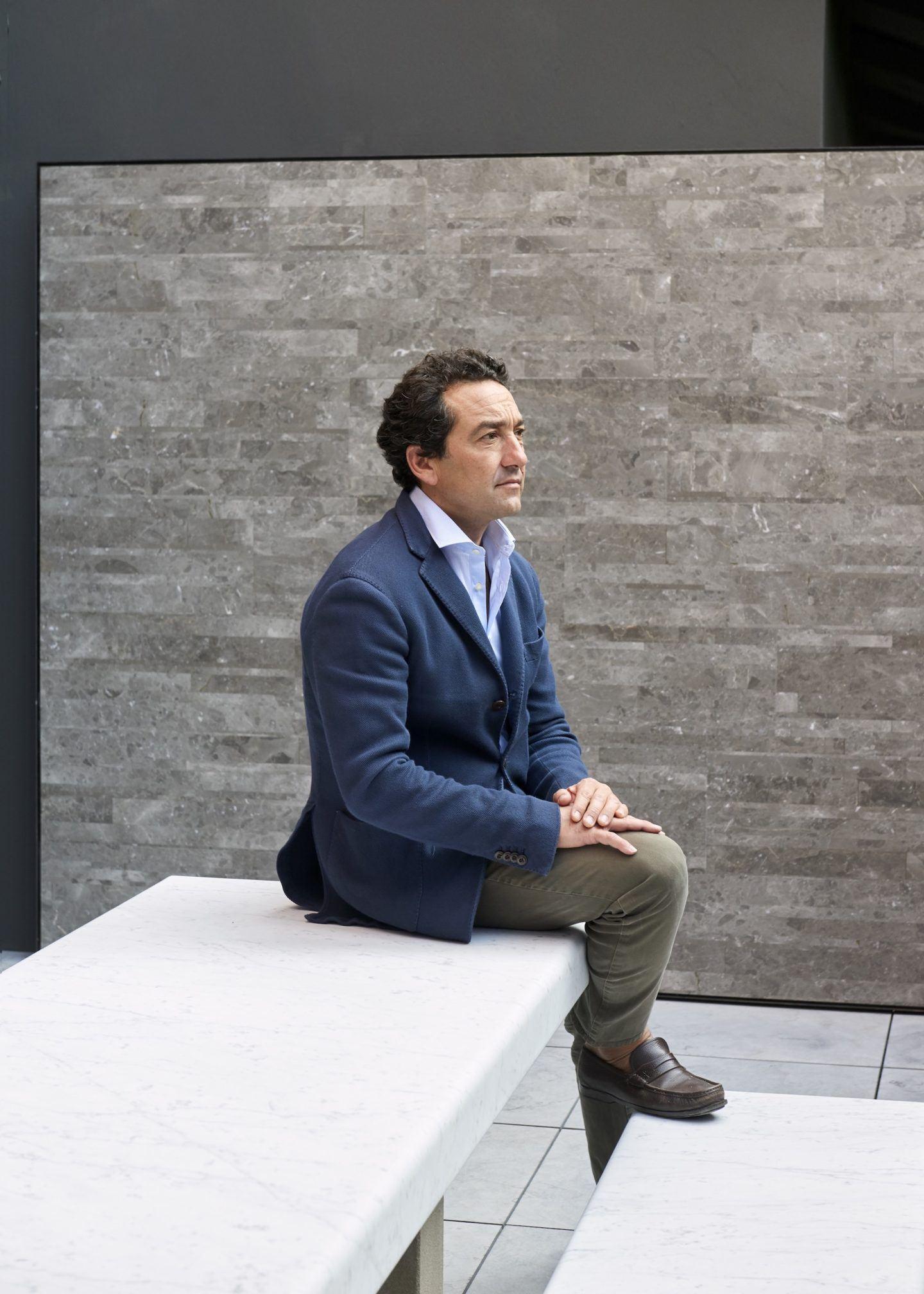 IGNANT-Design-Gabriele-Salvatori-001