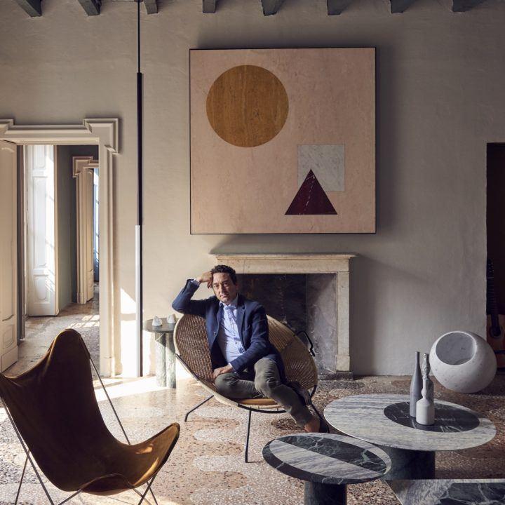 IGNANT-Design-Gabriele-Salvatori-002