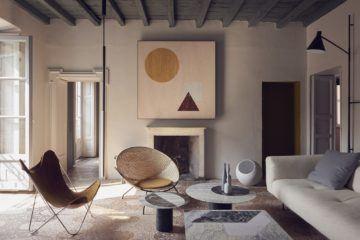 IGNANT-Design-Gabriele-Salvatori-006