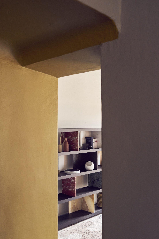 IGNANT-Design-Gabriele-Salvatori-009