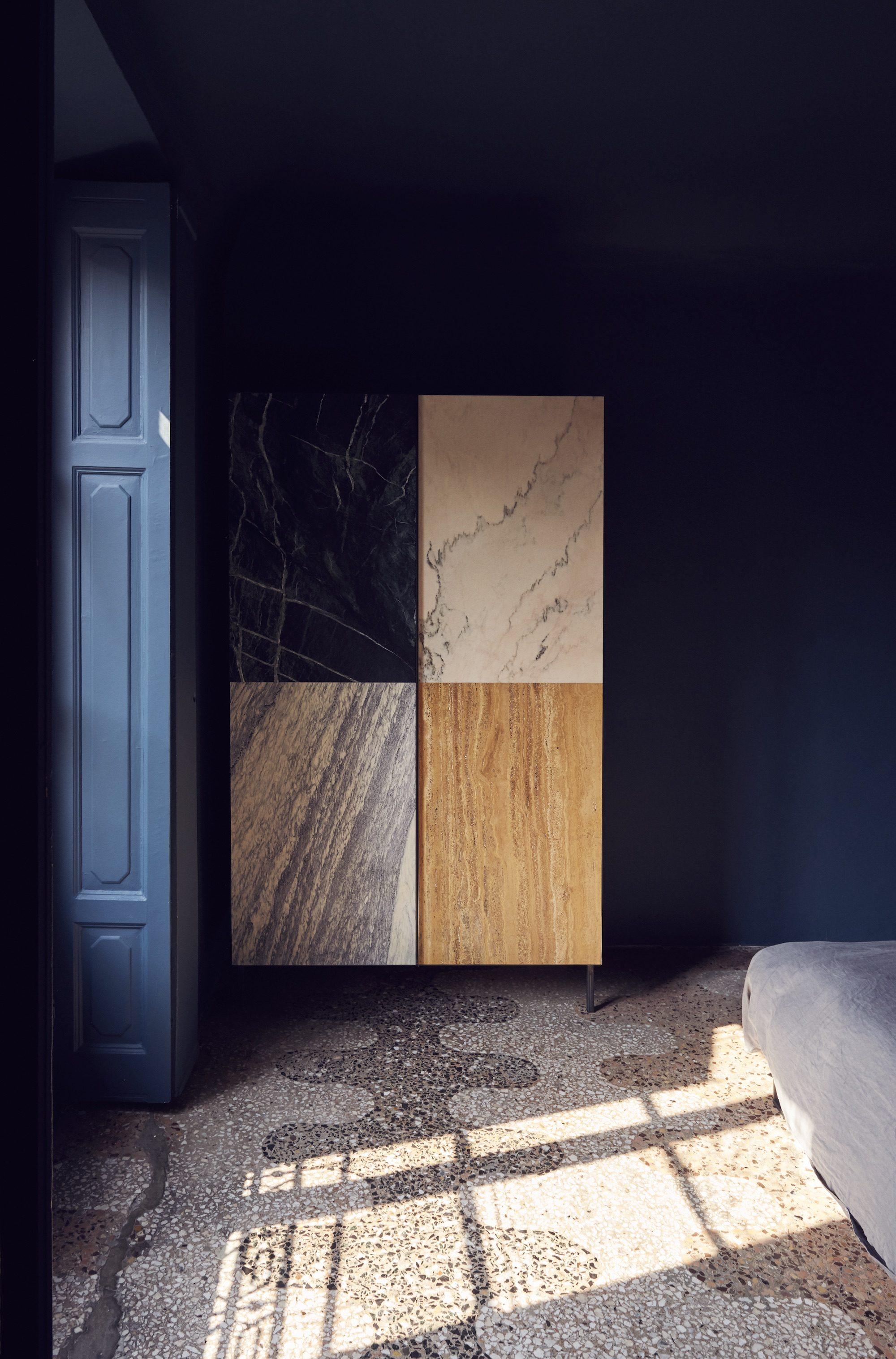 IGNANT-Design-Gabriele-Salvatori-011