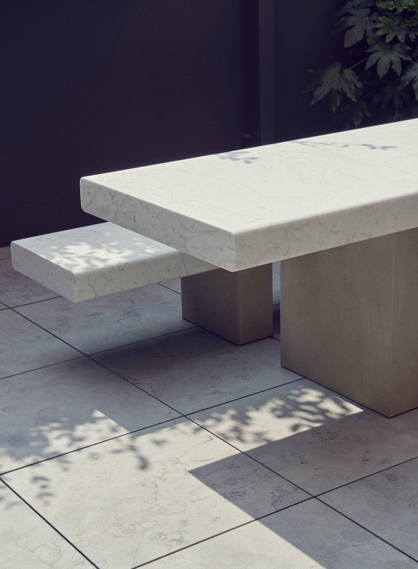 IGNANT-Design-Gabriele-Salvatori-018