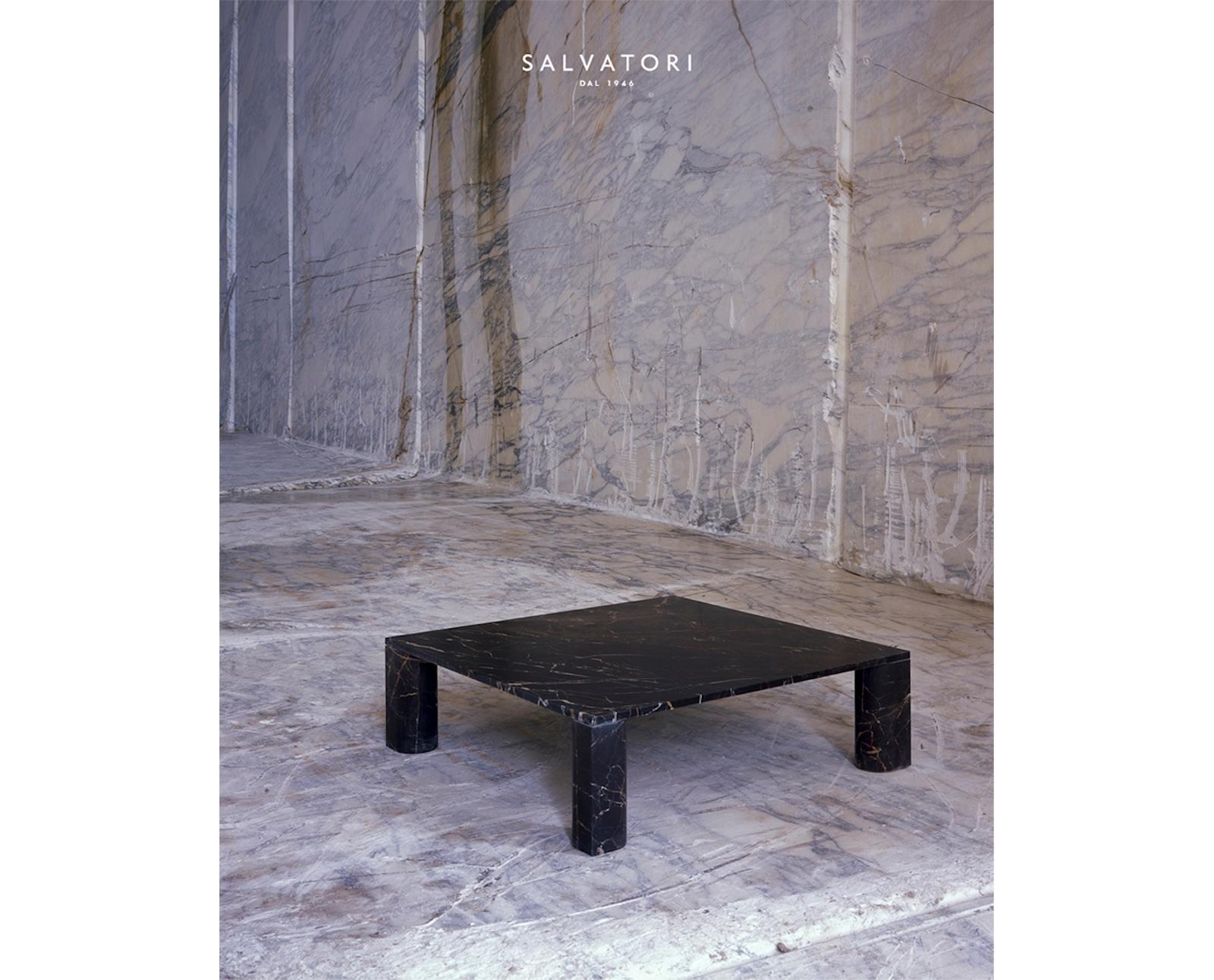 IGNANT-Design-Gabriele-Salvatori-Collaborations-01
