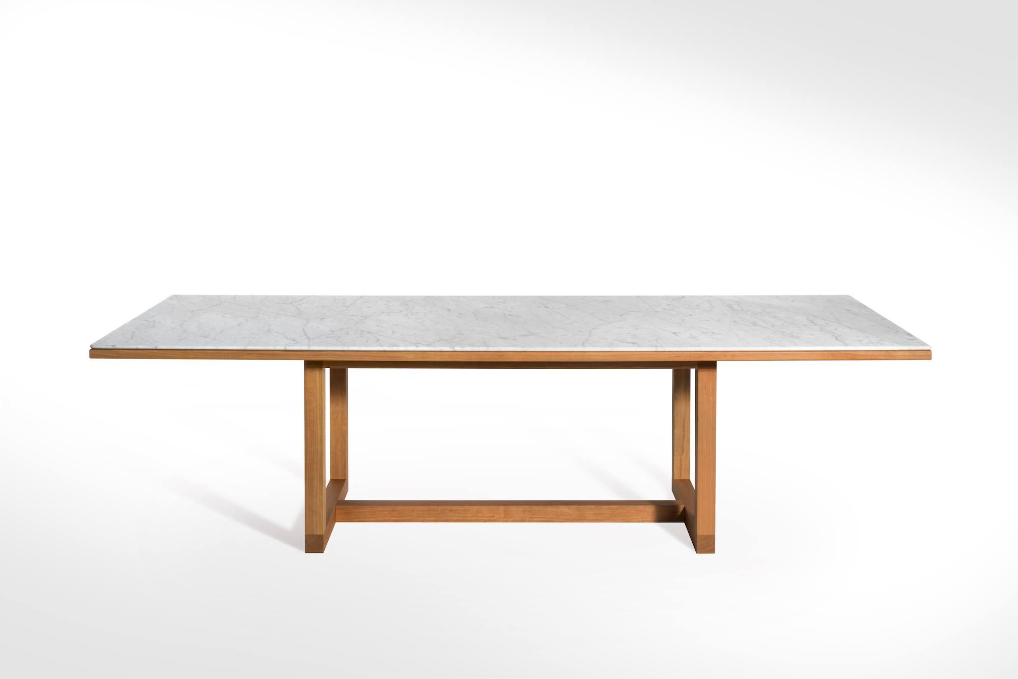 IGNANT-Design-Gabriele-Salvatori-Collaborations-014