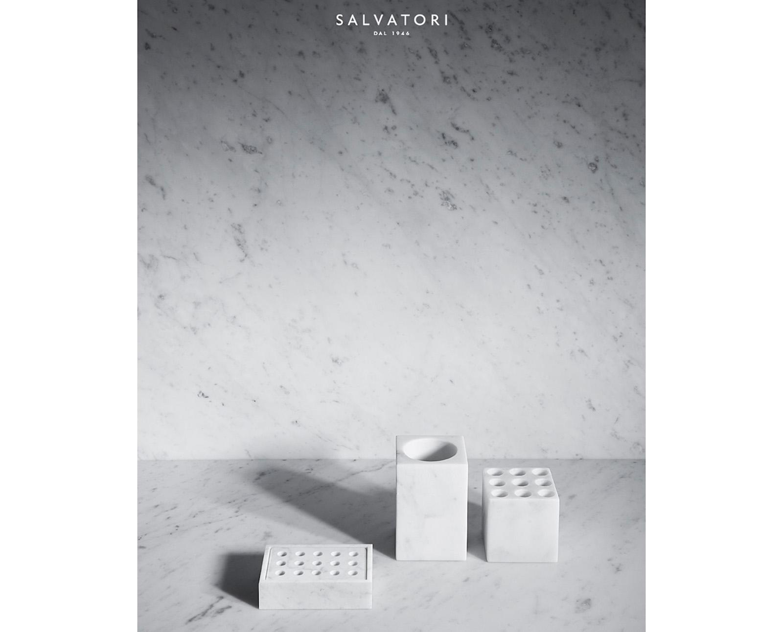 IGNANT-Design-Gabriele-Salvatori-Collaborations-05