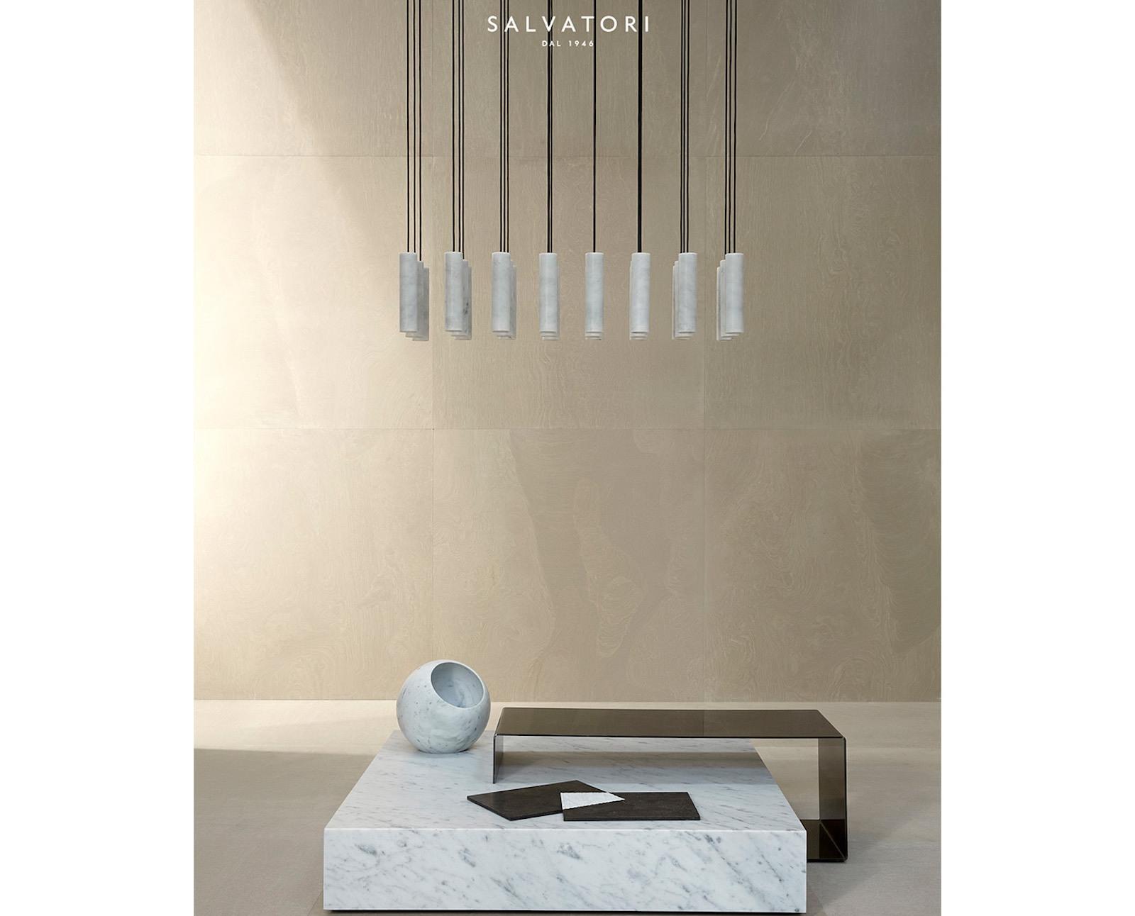 IGNANT-Design-Gabriele-Salvatori-Collaborations-06