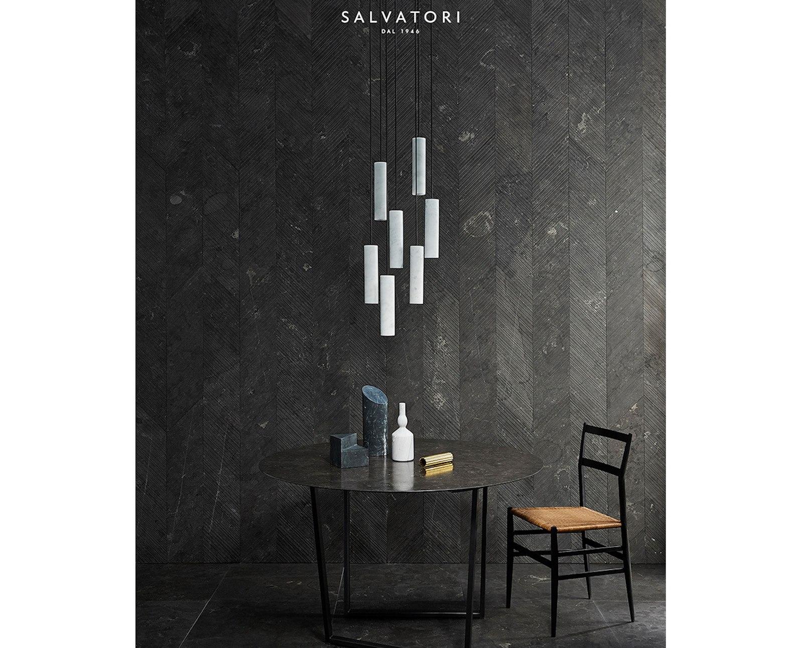 IGNANT-Design-Gabriele-Salvatori-Collaborations-07