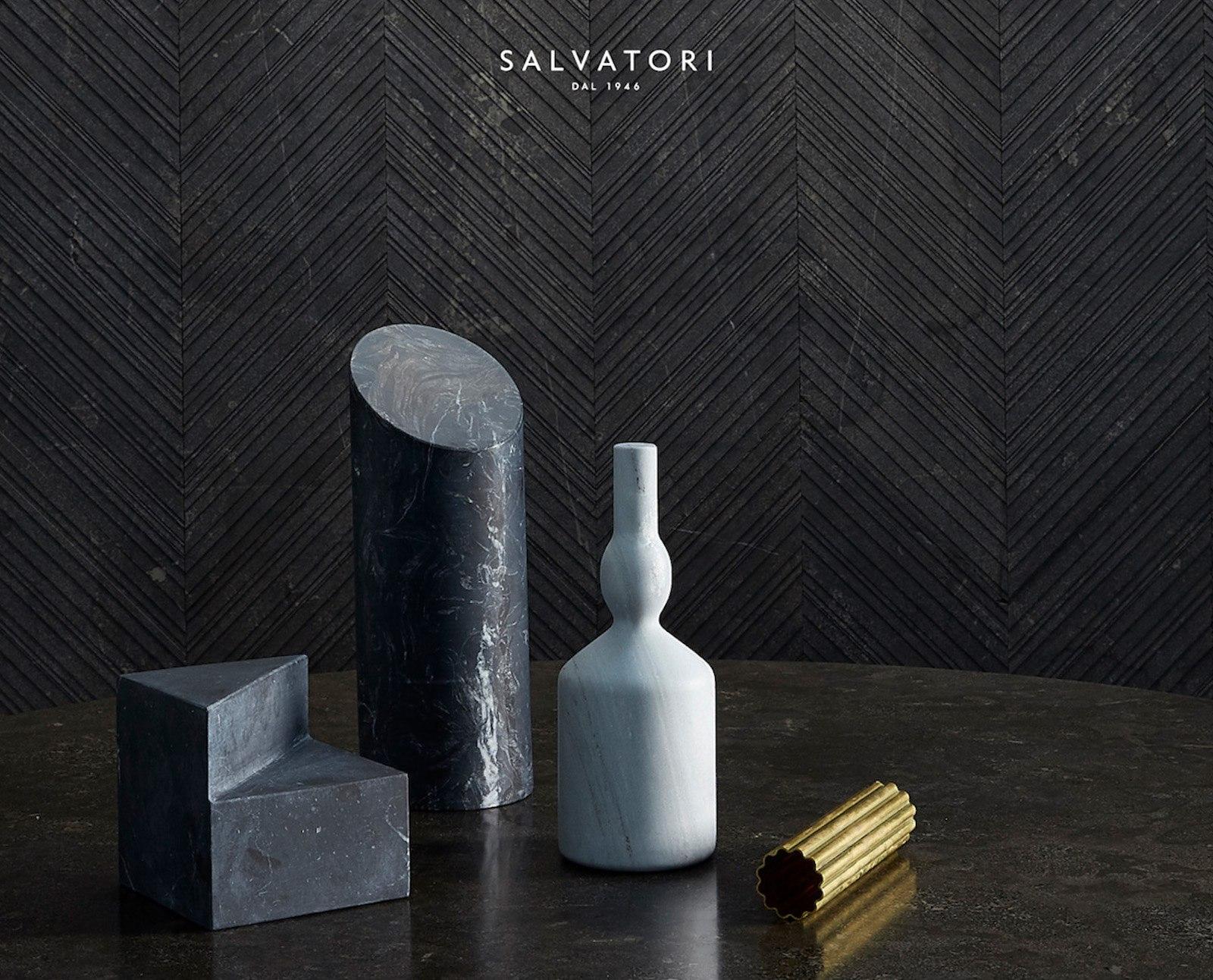 IGNANT-Design-Gabriele-Salvatori-Collaborations-08