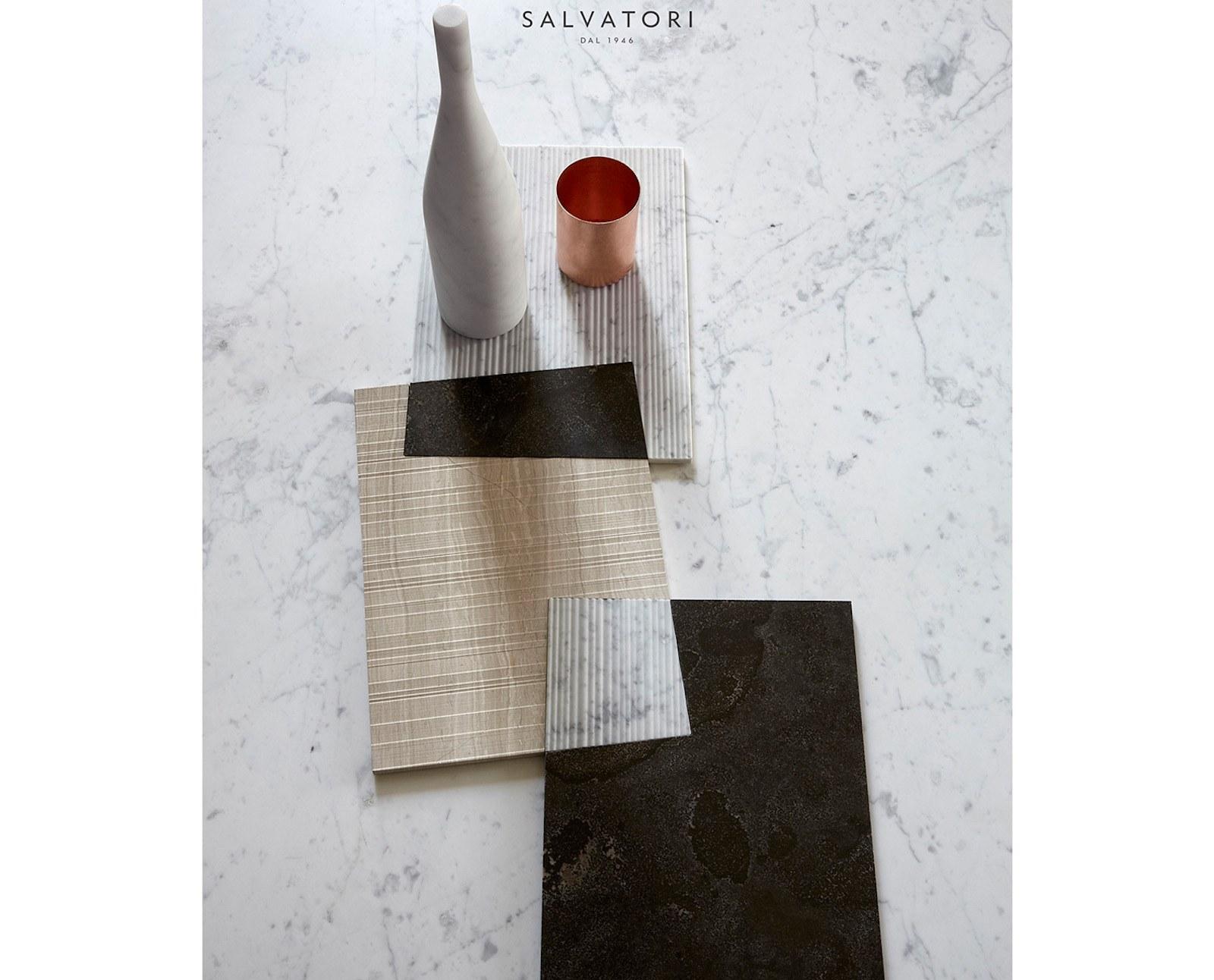 IGNANT-Design-Gabriele-Salvatori-Collaborations-09