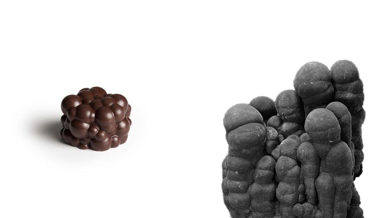 IGNANT-Design-Ryan-L-Foote-Chocolates-005