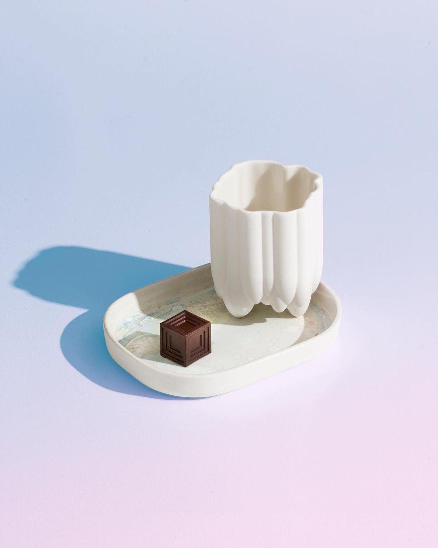 IGNANT-Design-Ryan-L-Foote-Chocolates-009