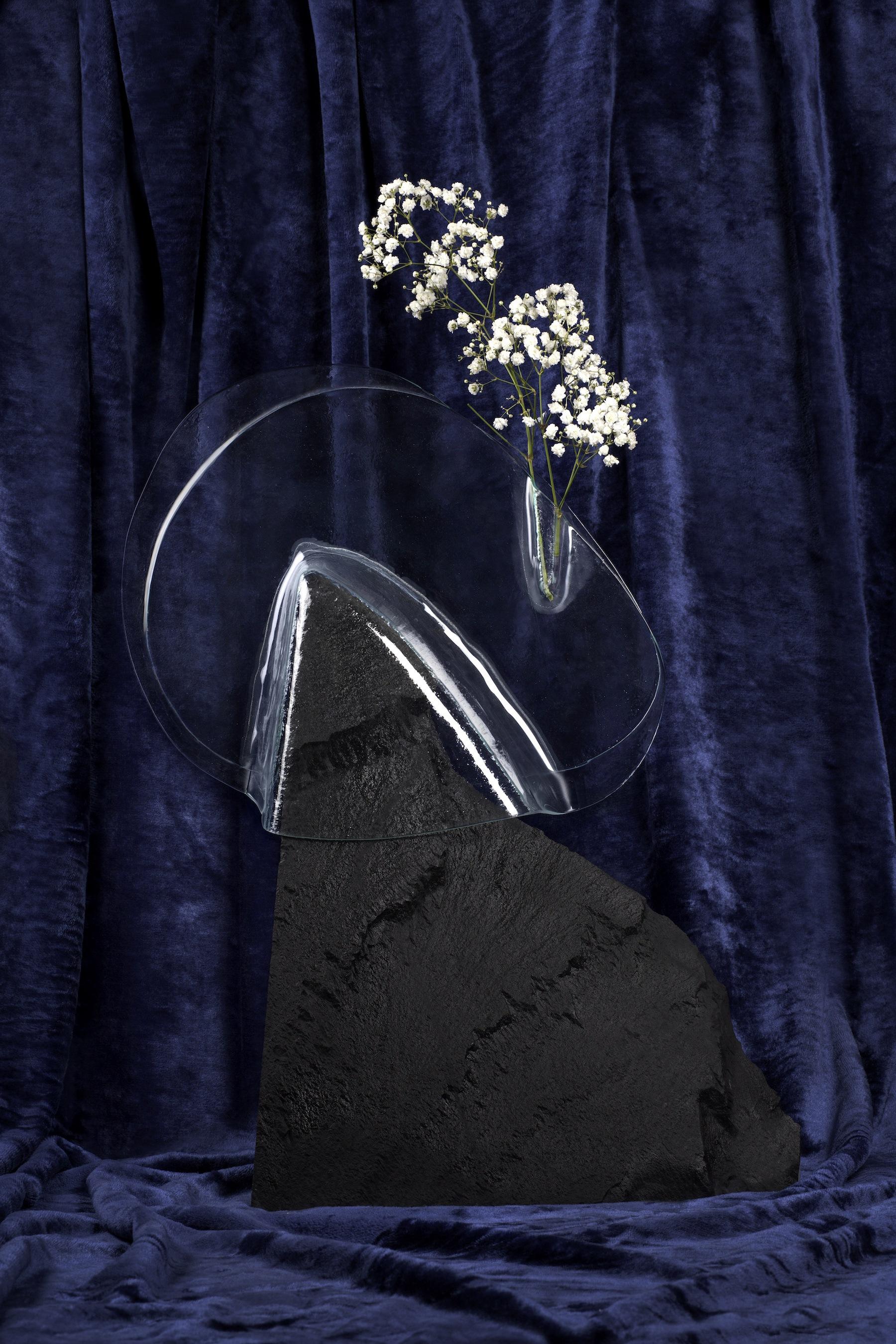 iGNANT-Design-Sara-Ricciardi-Vases-010