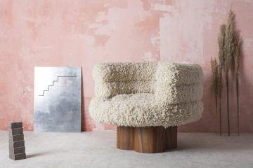 IGNANT-Design-Studio-Agness-Living-Stone-4