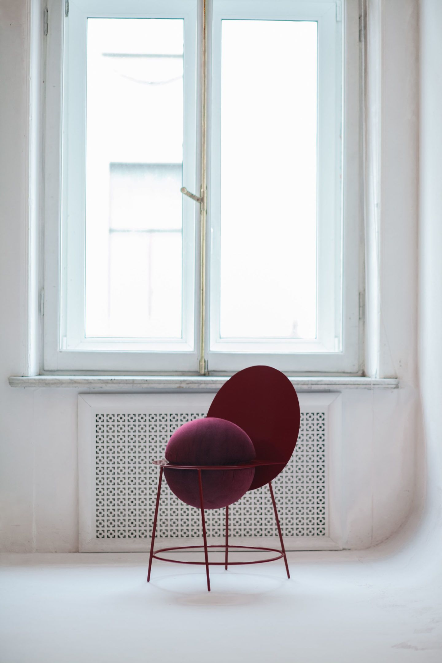 IGNANT-Design-Unusual-Chairs-1