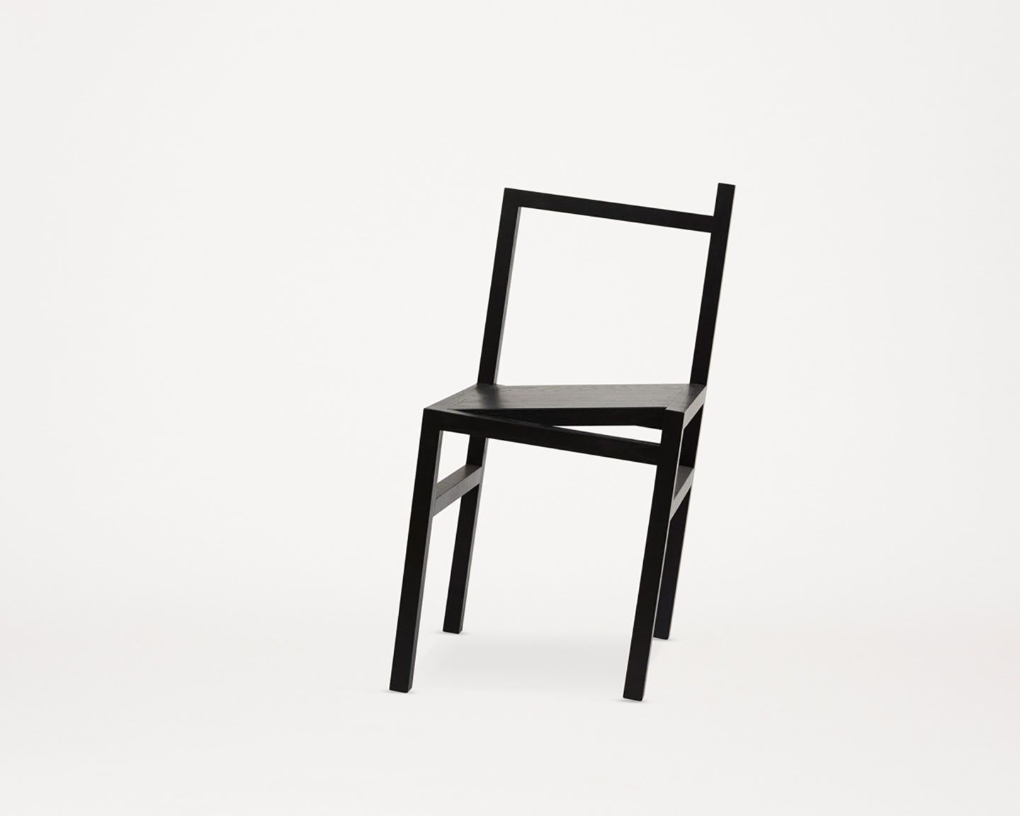 IGNANT-Design-Unusual-Chairs-4