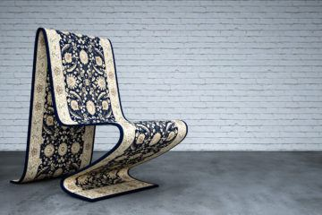 IGNANT-Design-Unusual-Chairs-6