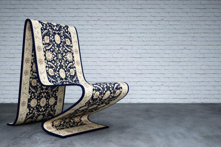 IGNANT-Design-Unusual-Chairs-6